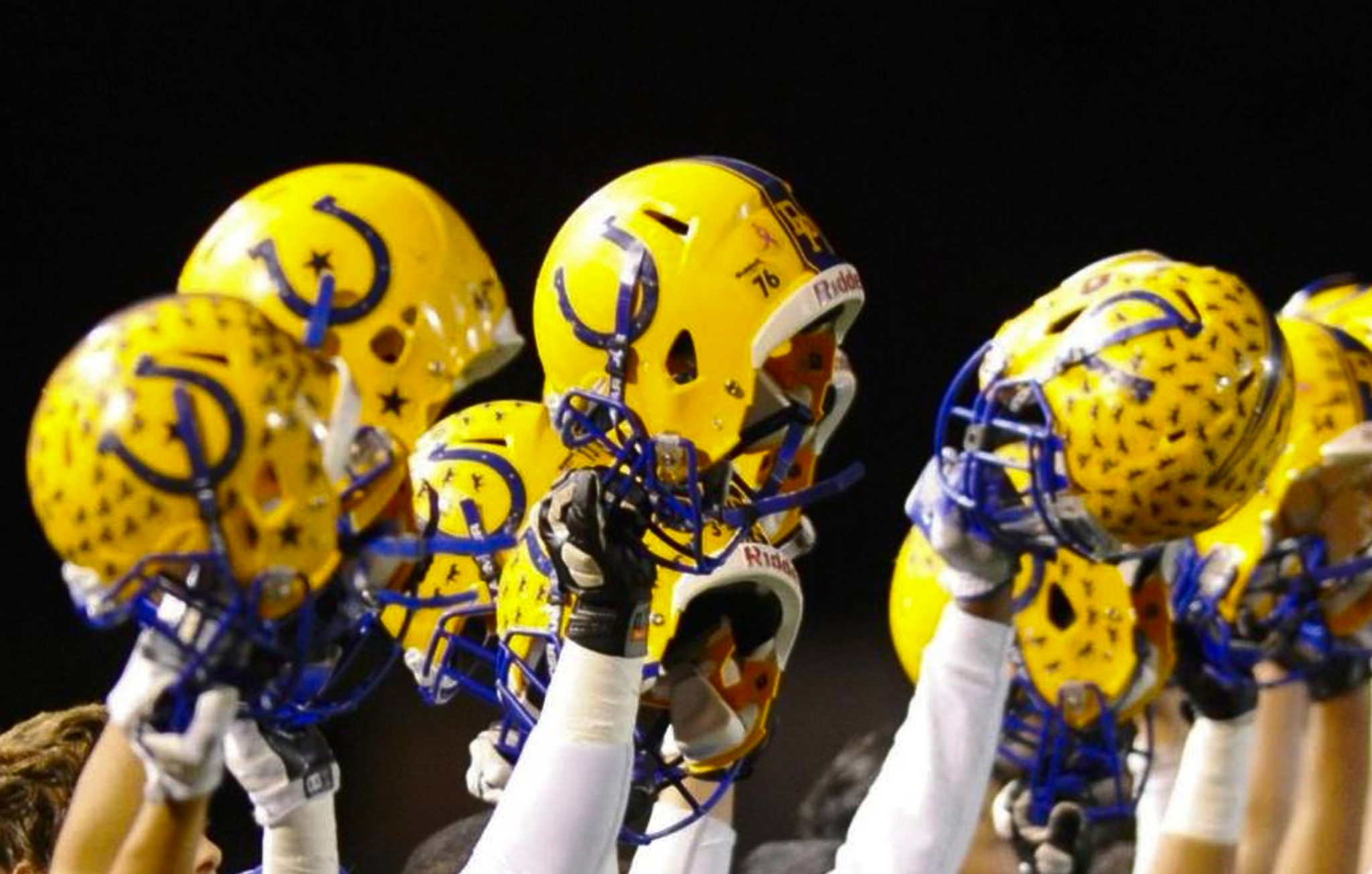 dos palos View the schedule, scores, league standings, rankings, roster, team stats, articles  and video highlights for the dos palos broncos football team on maxpreps.