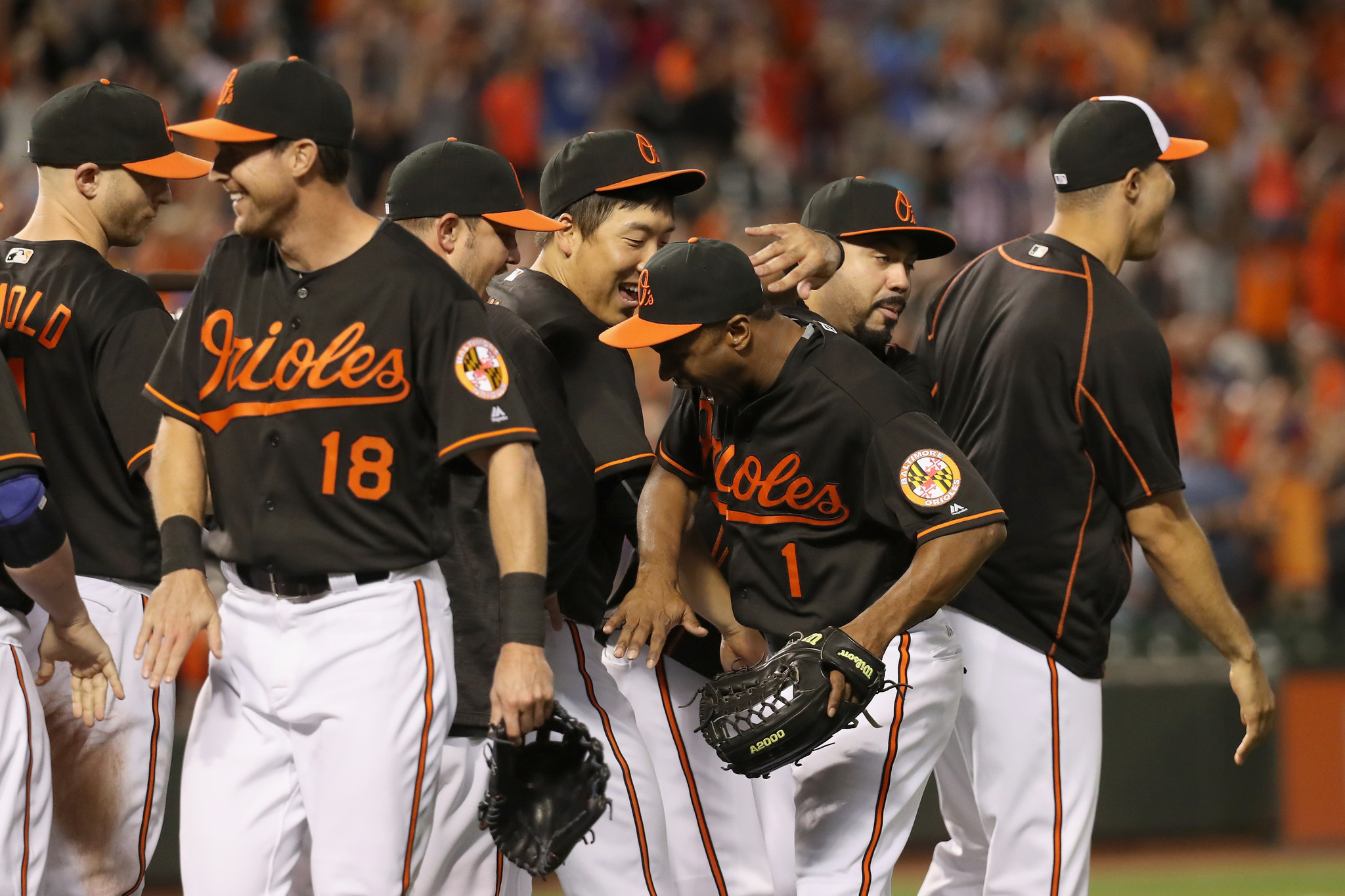 Bal-orioles-get-much-needed-5-4-win-over-rays-without-needing-to-swing-for-fences-20160916