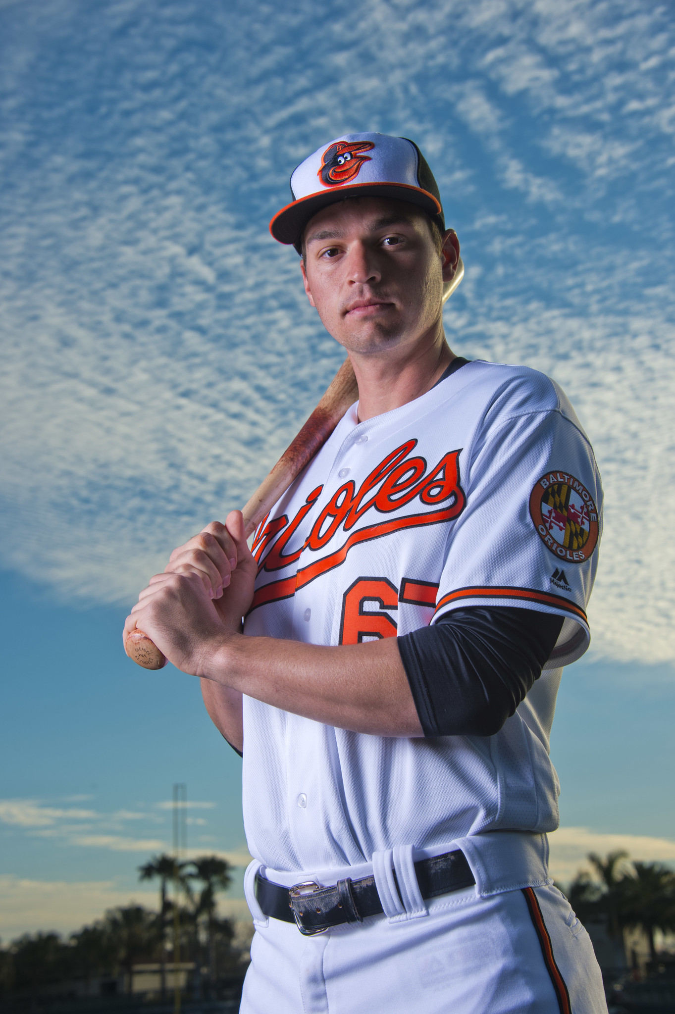 Bal-orioles-notes-trey-mancini-earns-first-major-league-call-o-day-activated-pearce-done-for-season-20160918