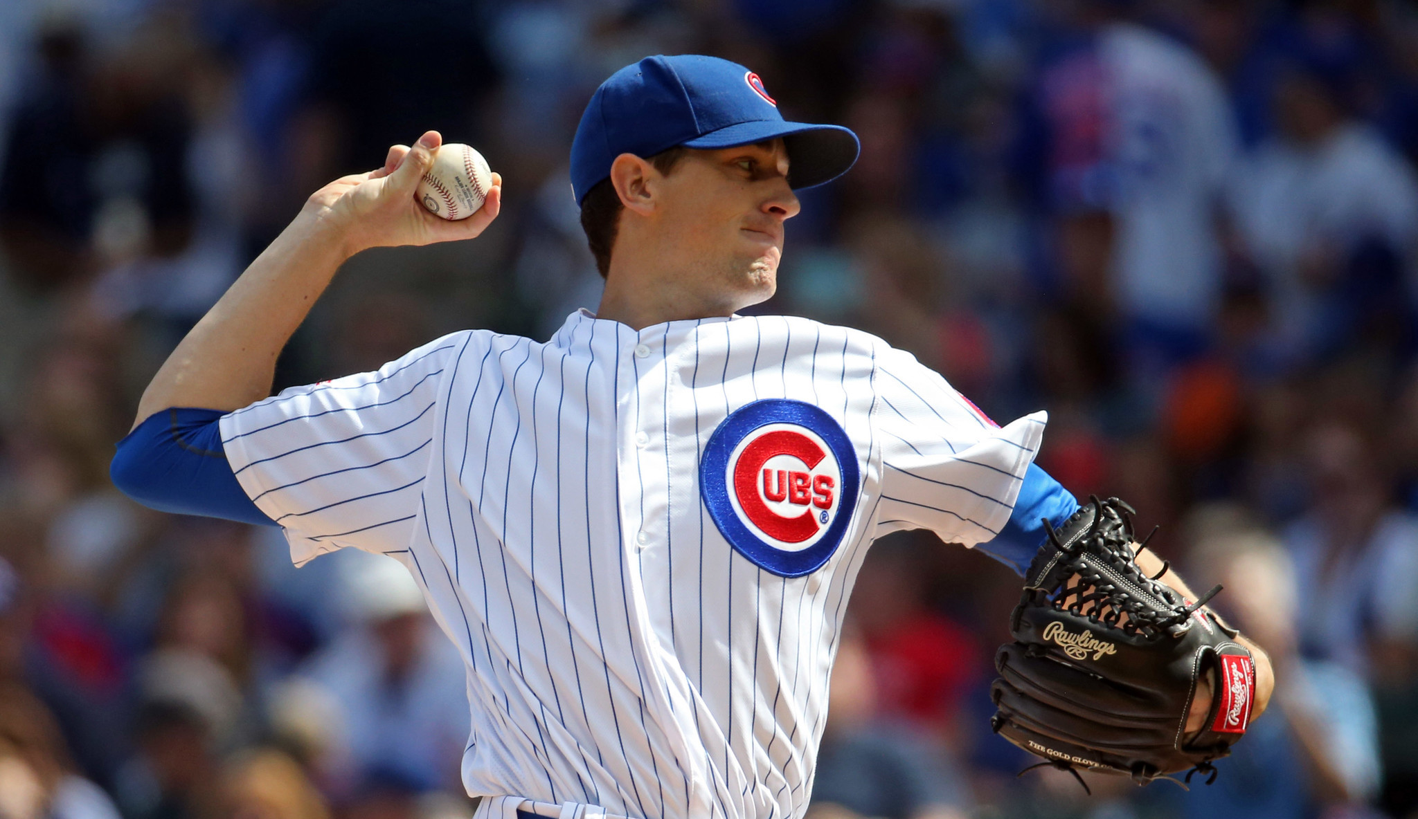 Ct-gameday-cubs-brewers-spt-0919-20160918