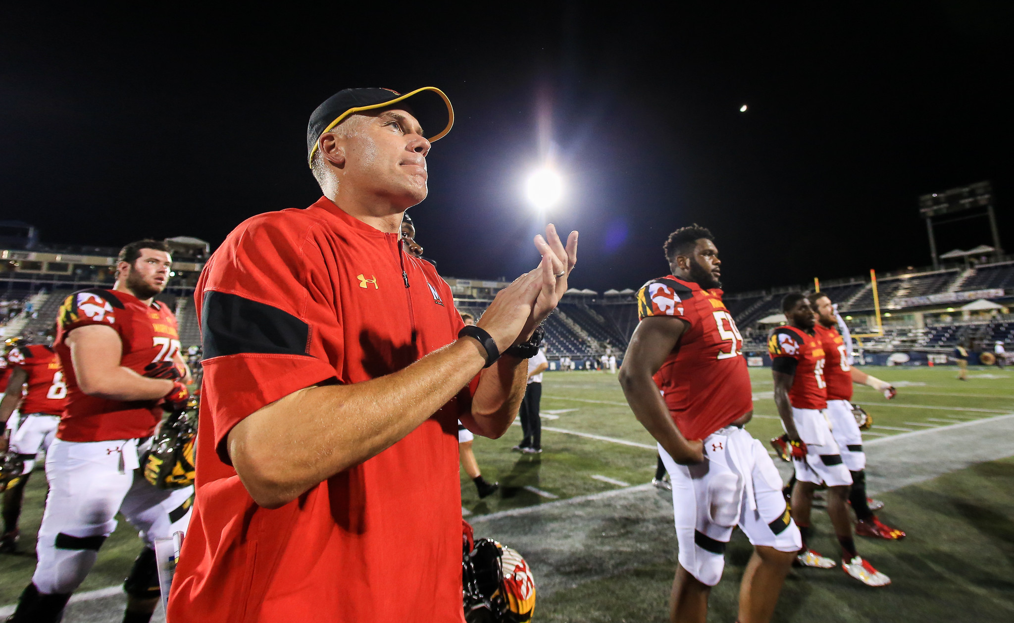 Bal-after-3-0-start-maryland-football-receives-votes-in-top-25-polls-20160918