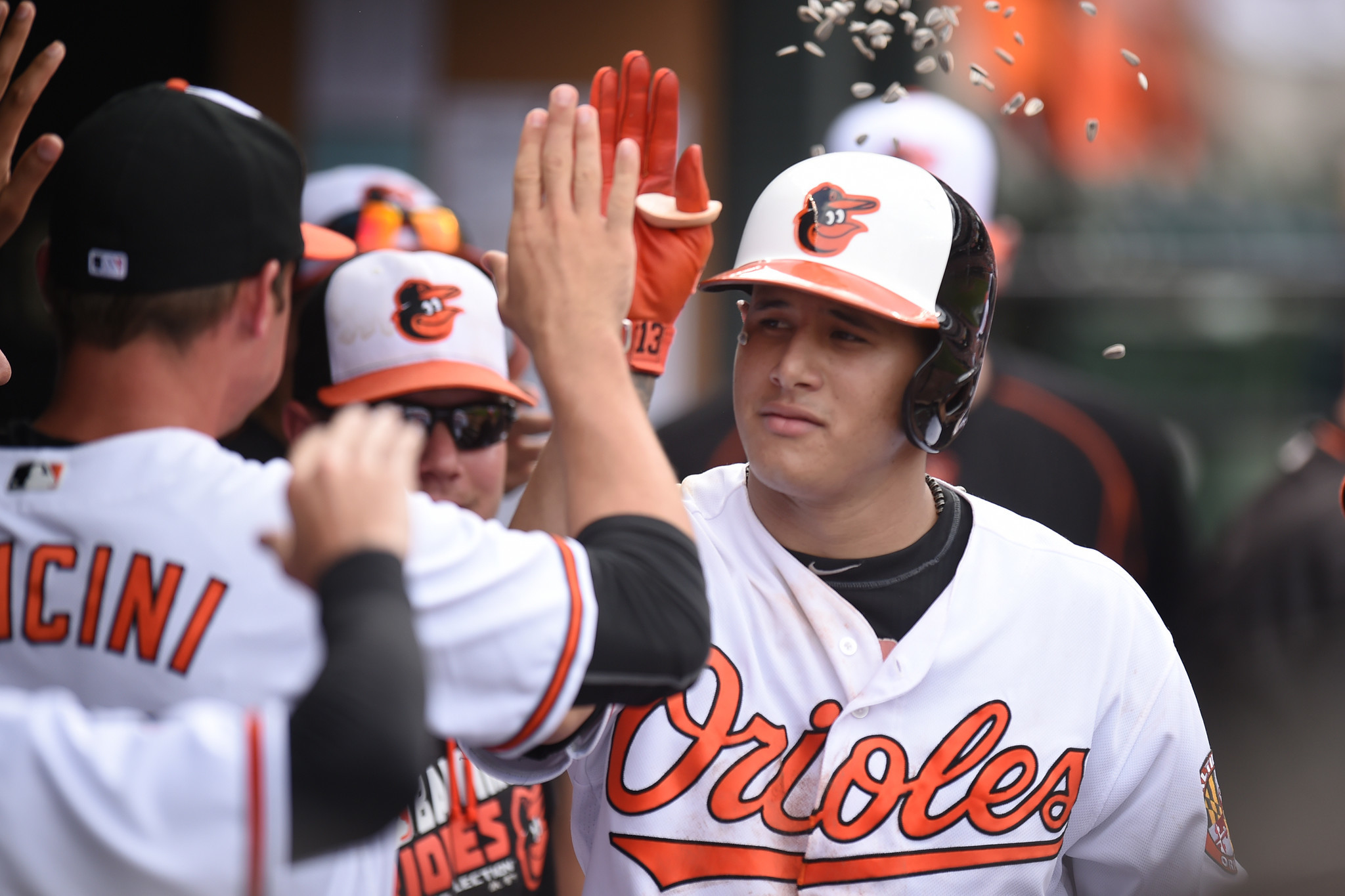 Bs-sp-orioles-rays-0919-20160918