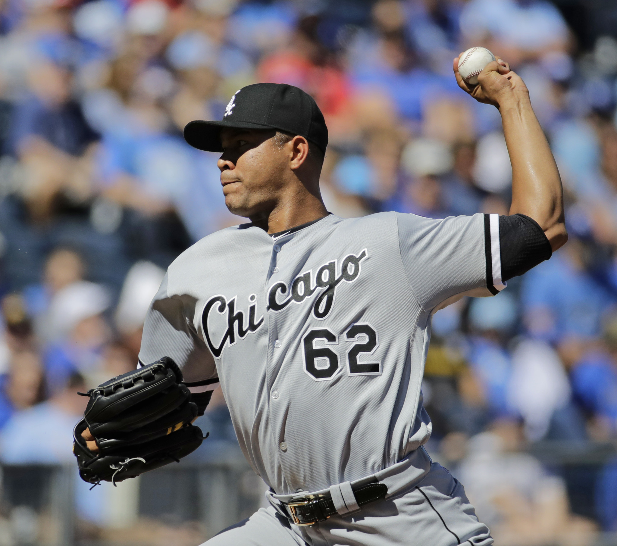 Ct-royals-beat-jose-quintana-white-sox-spt-0919-20160918