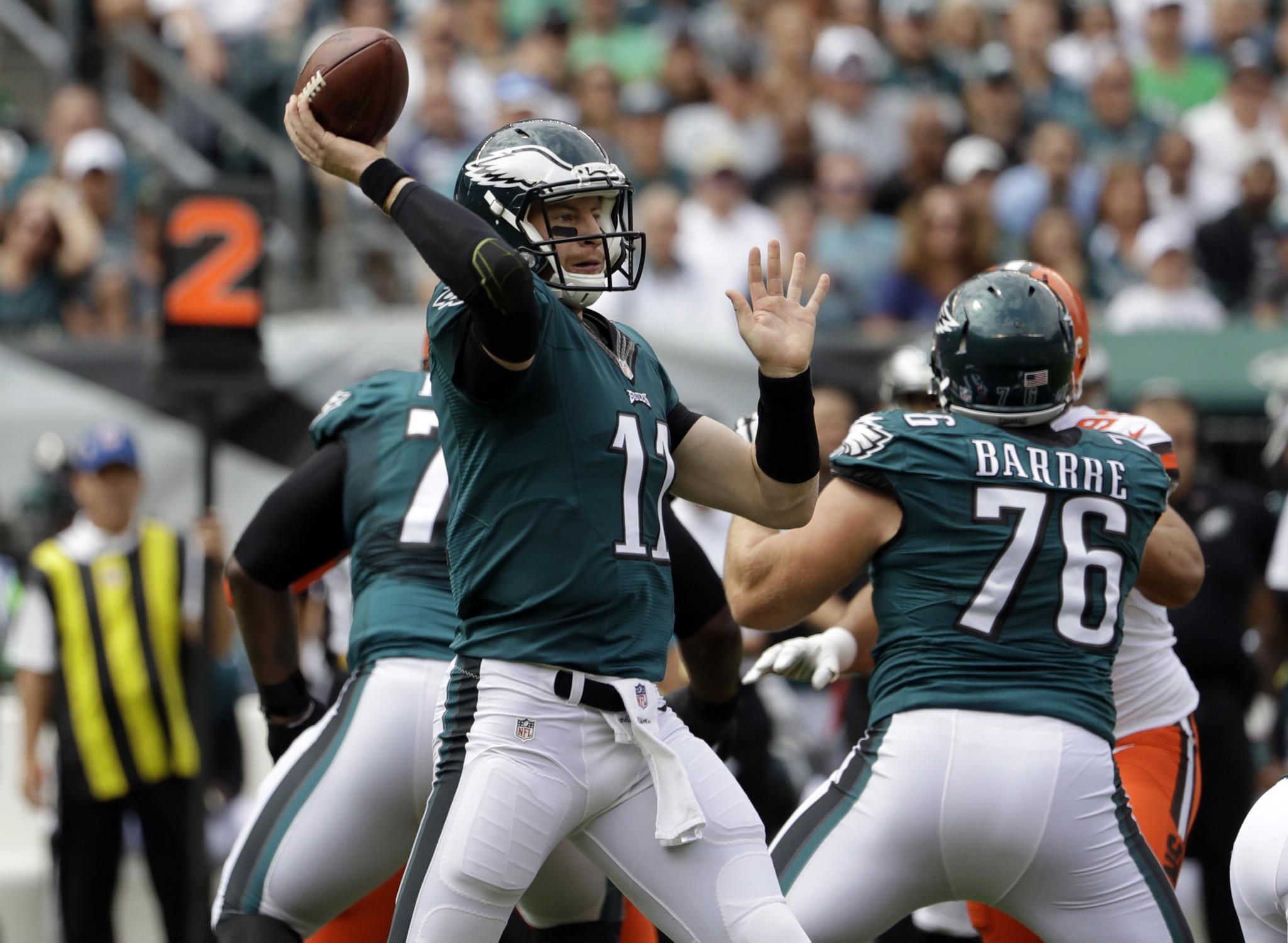 Mc-five-keys-for-eagles-in-game-against-bears-tonight-20160919