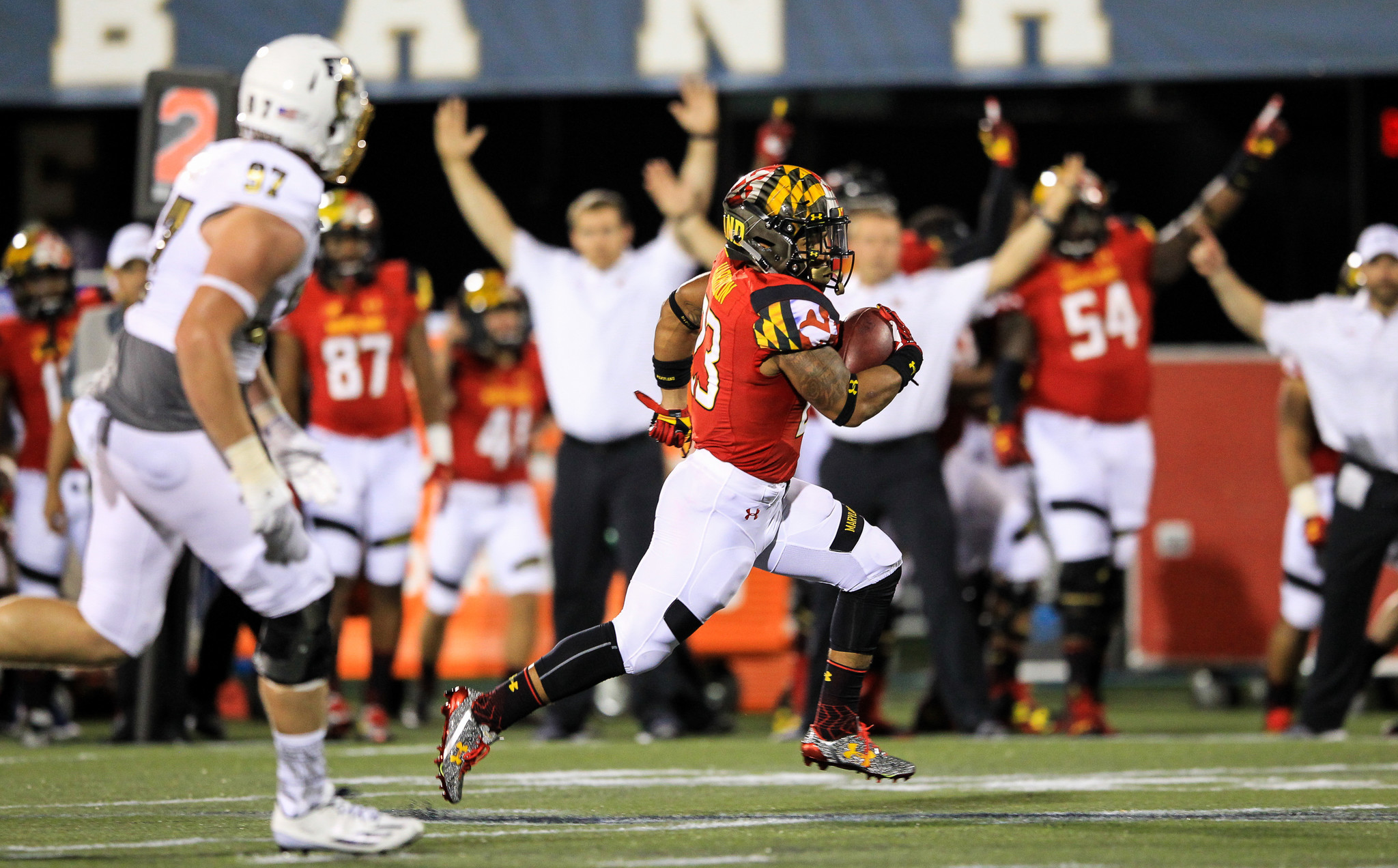 Bal-terps-confidence-in-each-other-led-to-double-overtime-win-durkin-says-20160919