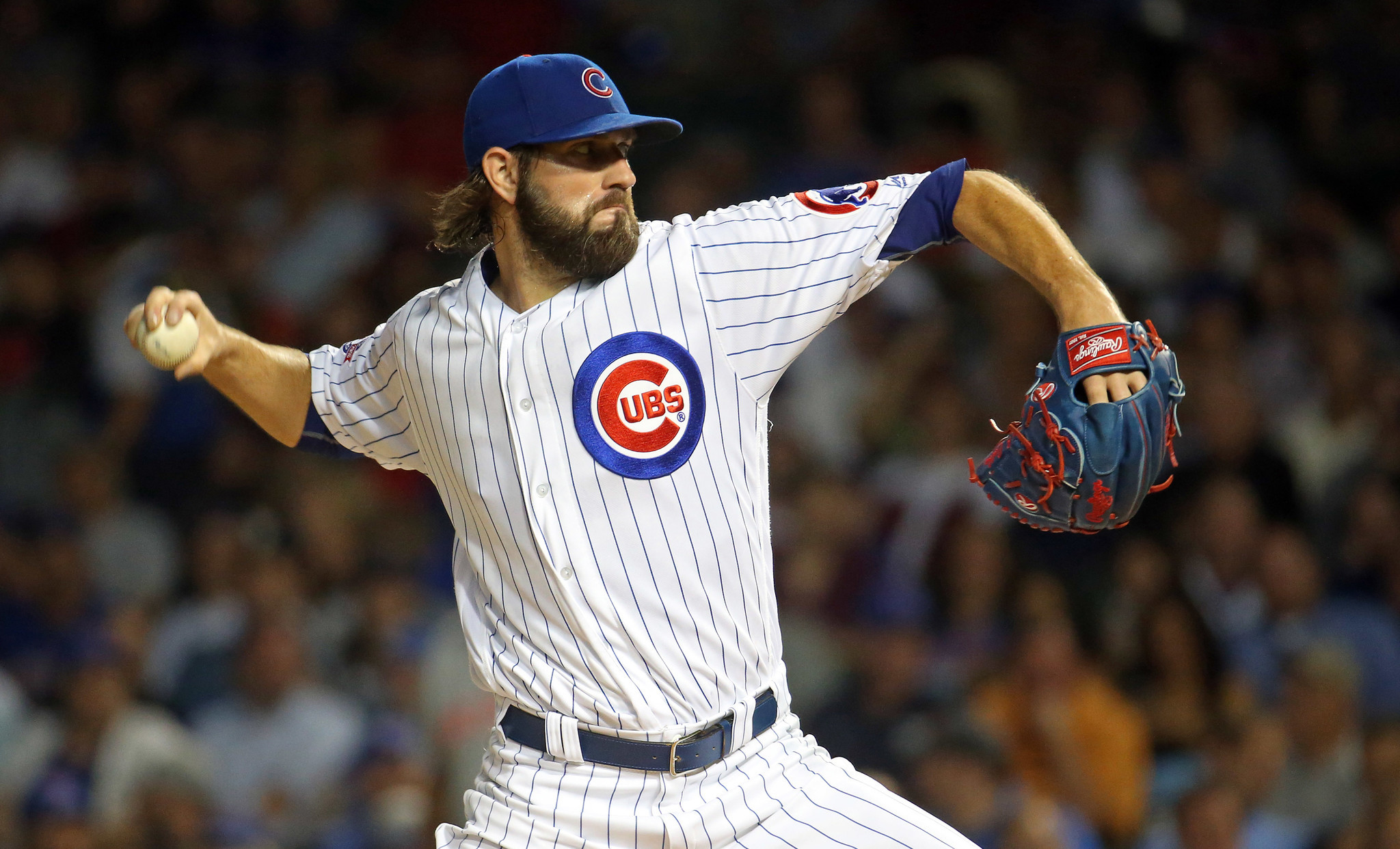 Ct-gameday-cubs-reds-spt-0920-20160919
