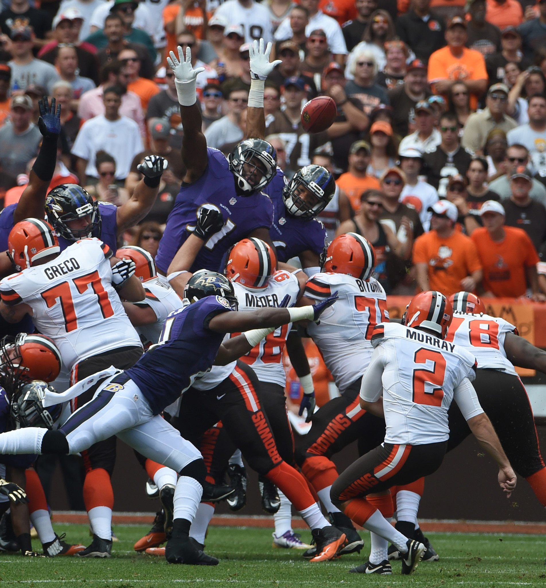 Bal-special-teams-played-significant-role-in-ravens-25-20-win-against-the-cleveland-browns-20160919