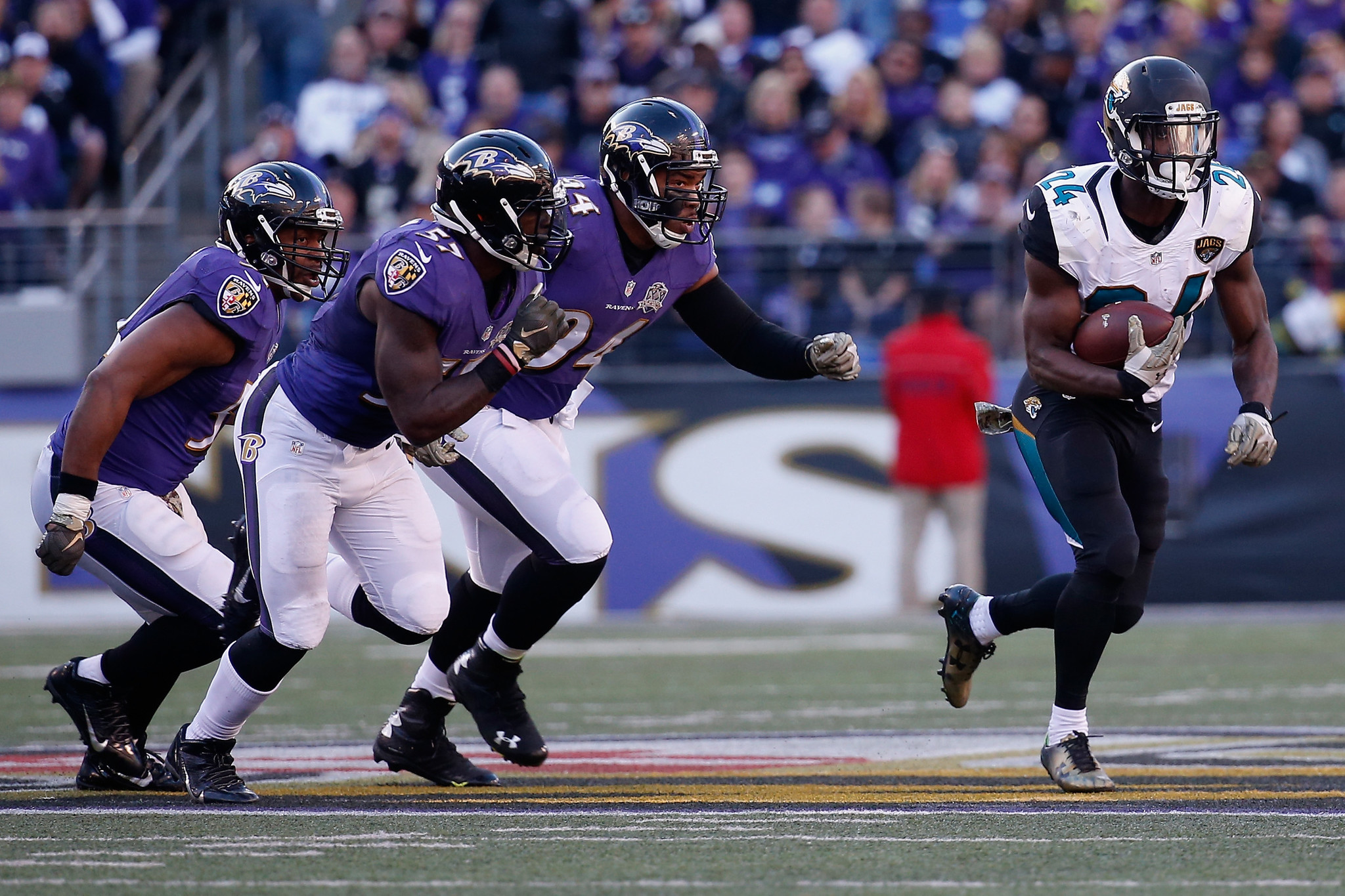 Bal-undefeated-ravens-vs-winless-jaguars-a-pick-em-matchup-in-week-3-20160919