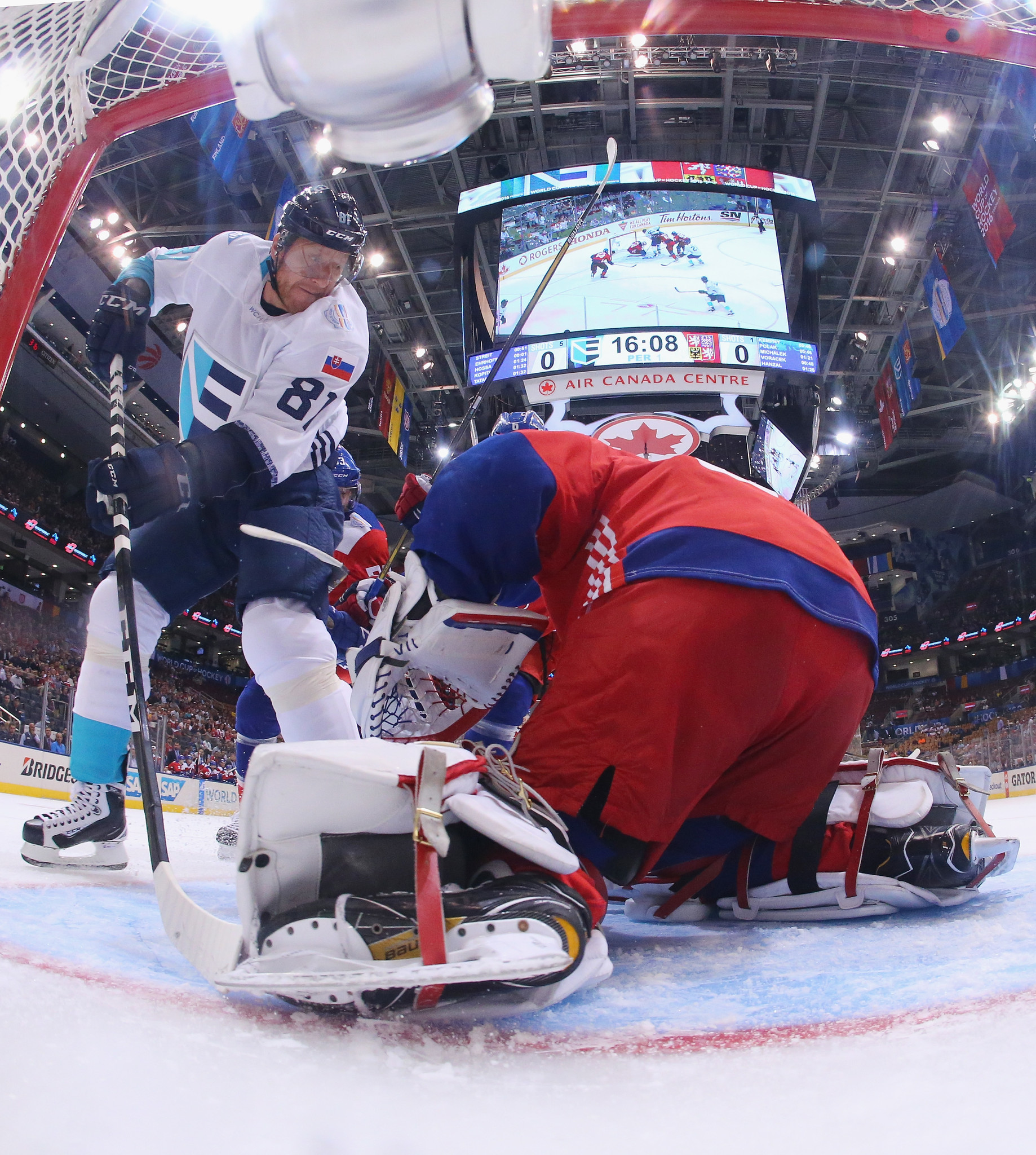 Ct-marian-hossa-world-cup-bits-spt-0920-20160919
