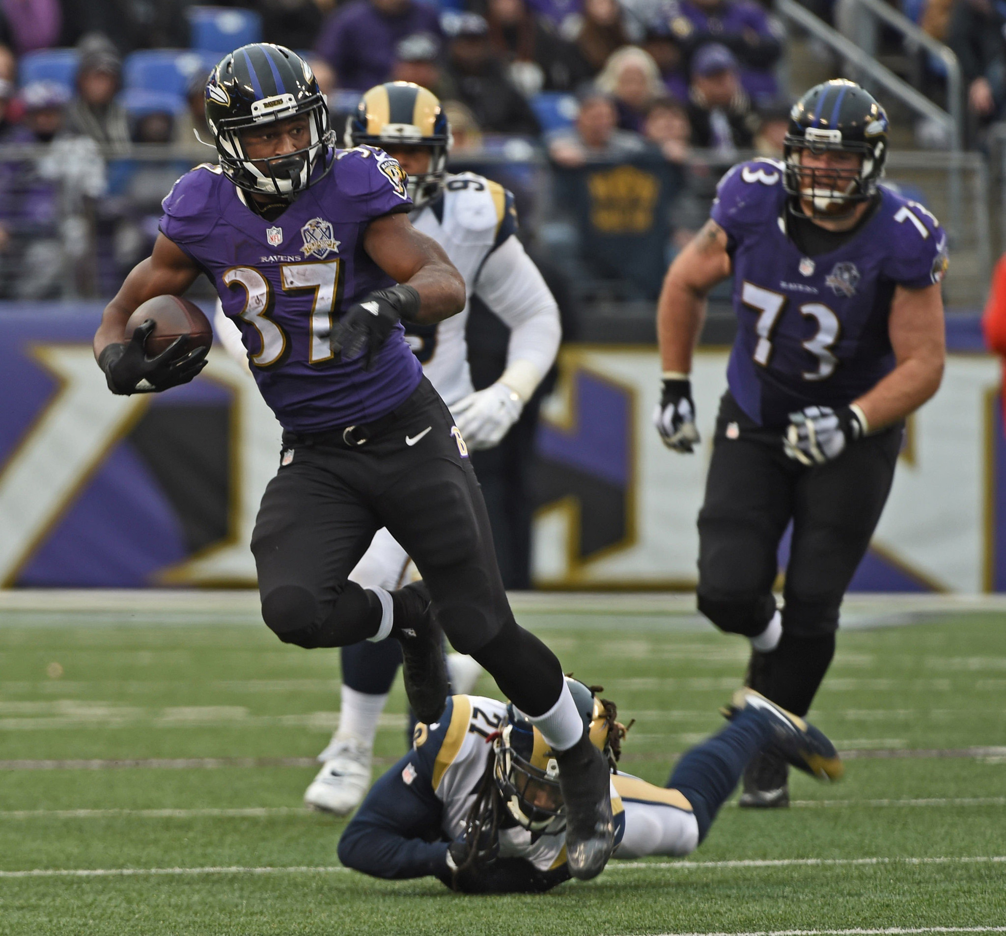 Bal-ravens-news-notes-and-opinions-20160920