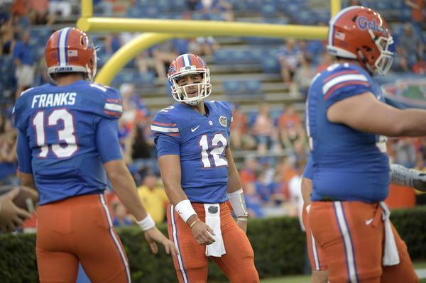 Os-florida-gators-football-0921-20160920