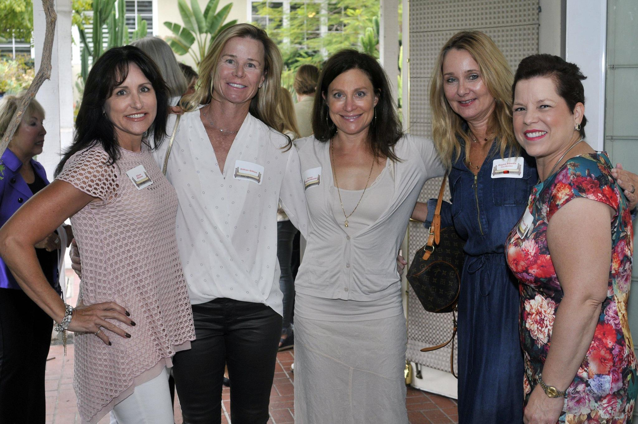 rancho santa fe milf women See luxury homes listed in rancho santa fe by lucy kelts team, premiere rsf realtors award winning search tools and.