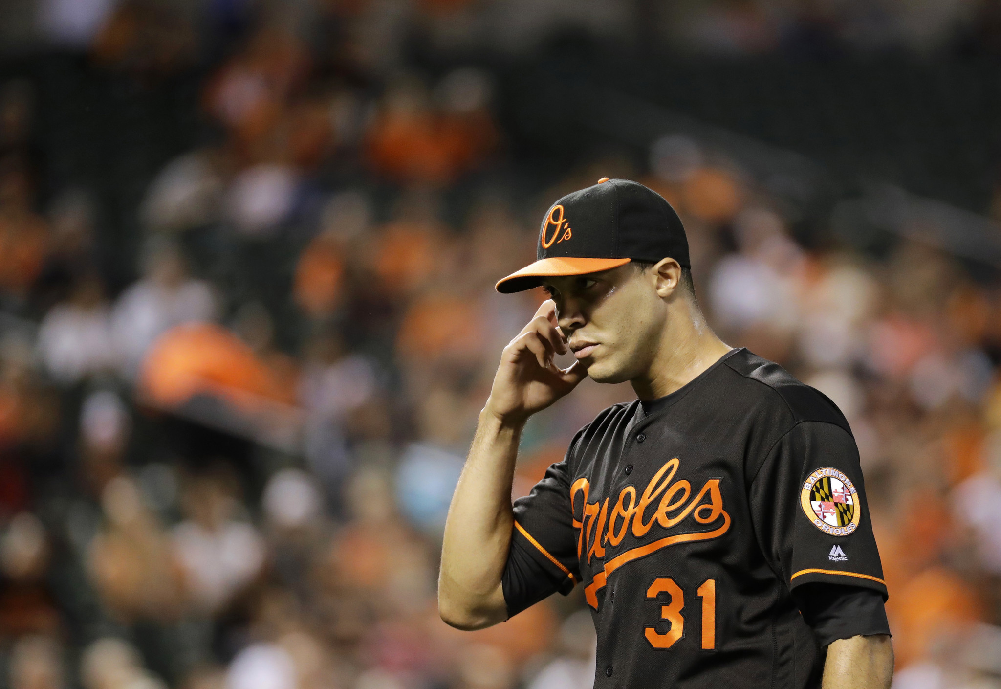 Bal-ubaldo-jimenez-orioles-starters-continue-battle-through-first-inning-struggles-20160921