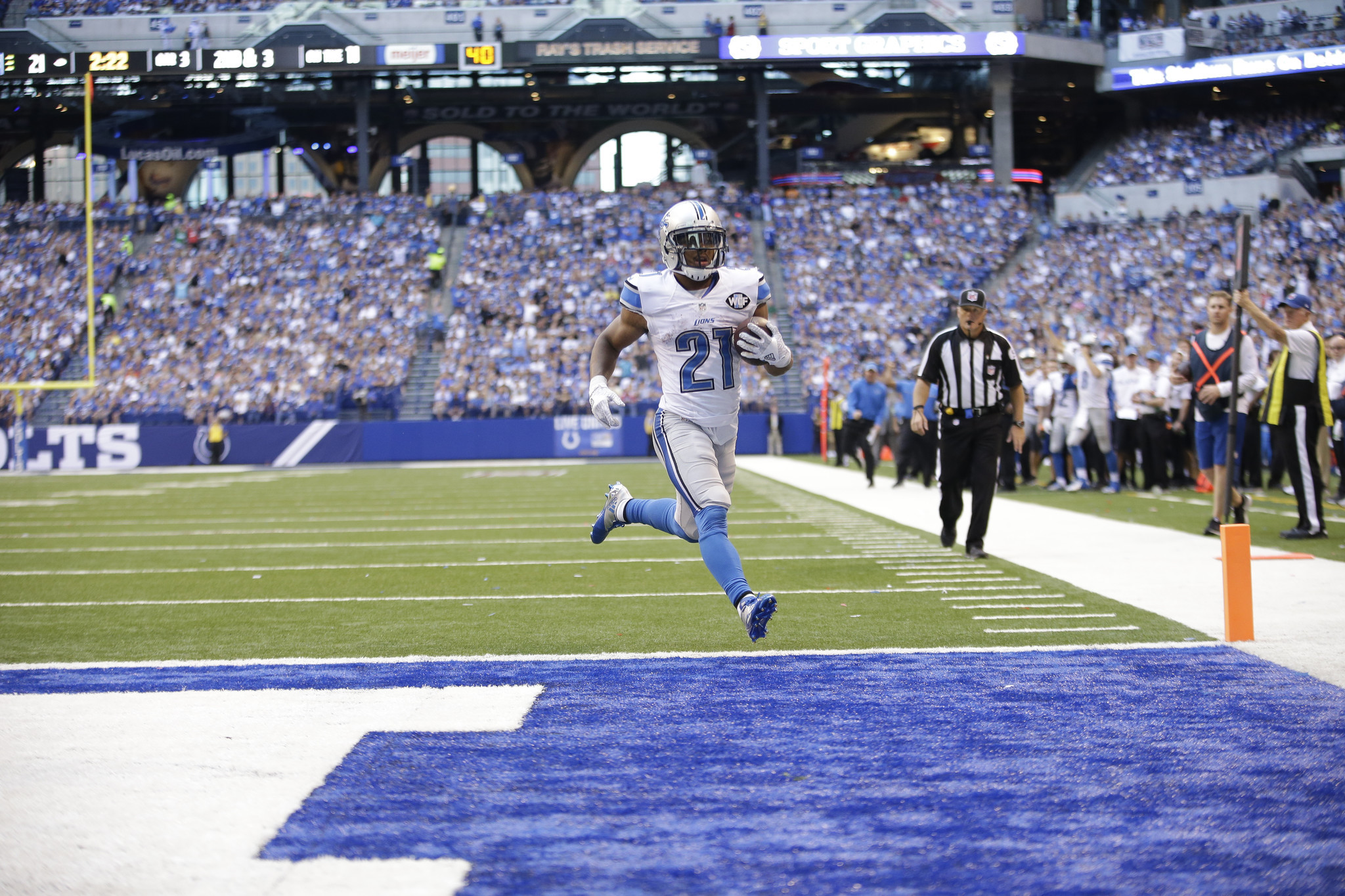 Ct-ameer-abdullah-lions-foot-injury-20160921