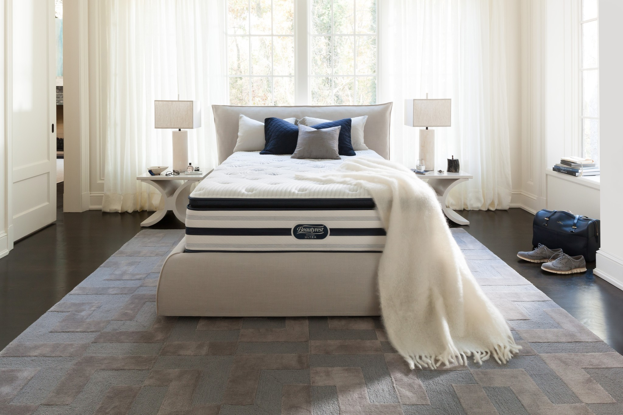 how to buy a mattress chicago tribune - Cheap Mattress Stores