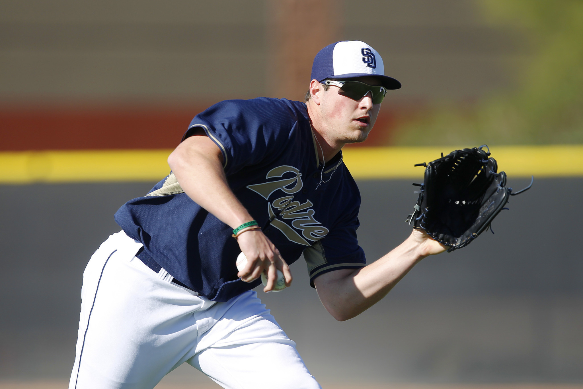 Sd-sp-padres-call-up-top-prospects-20160921