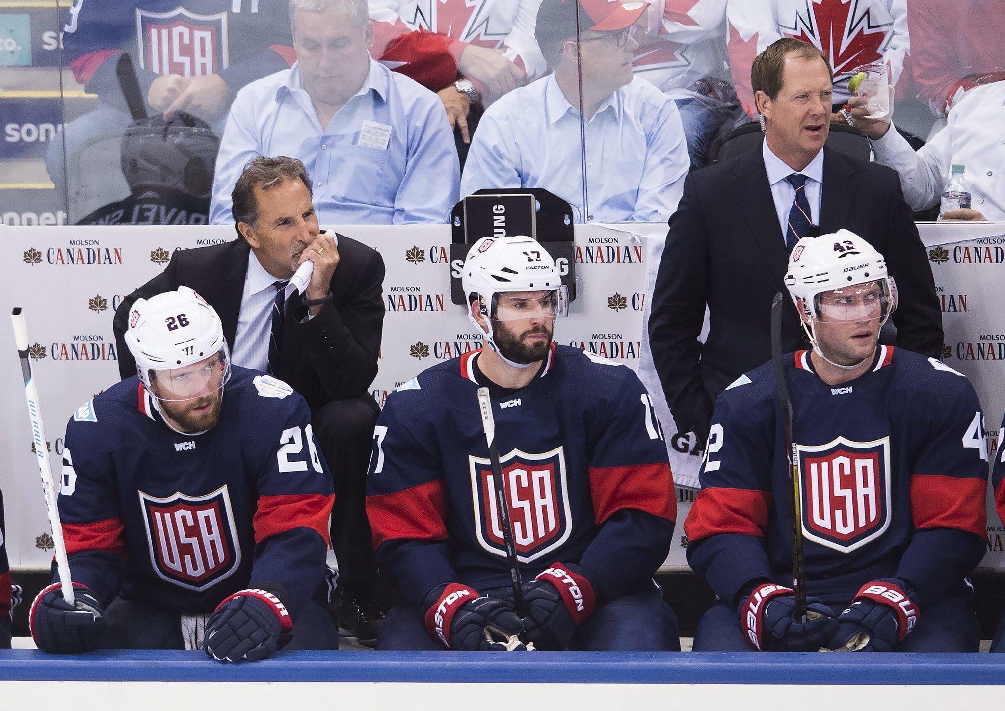 Ct-usa-failure-world-cup-hockey-spt-0922-20160921