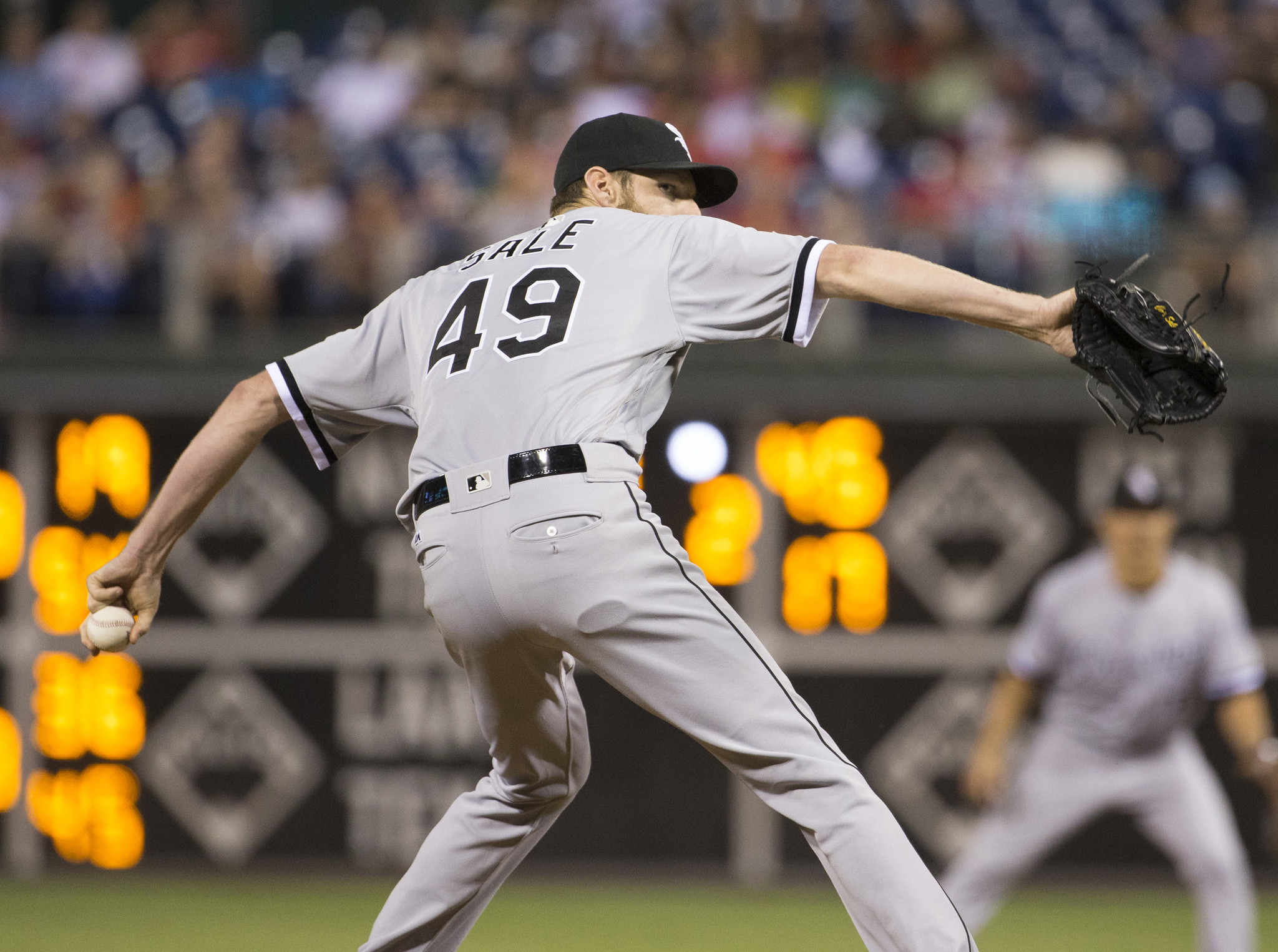Ct-chris-sale-bad-outing-white-sox-spt-0922-20160921