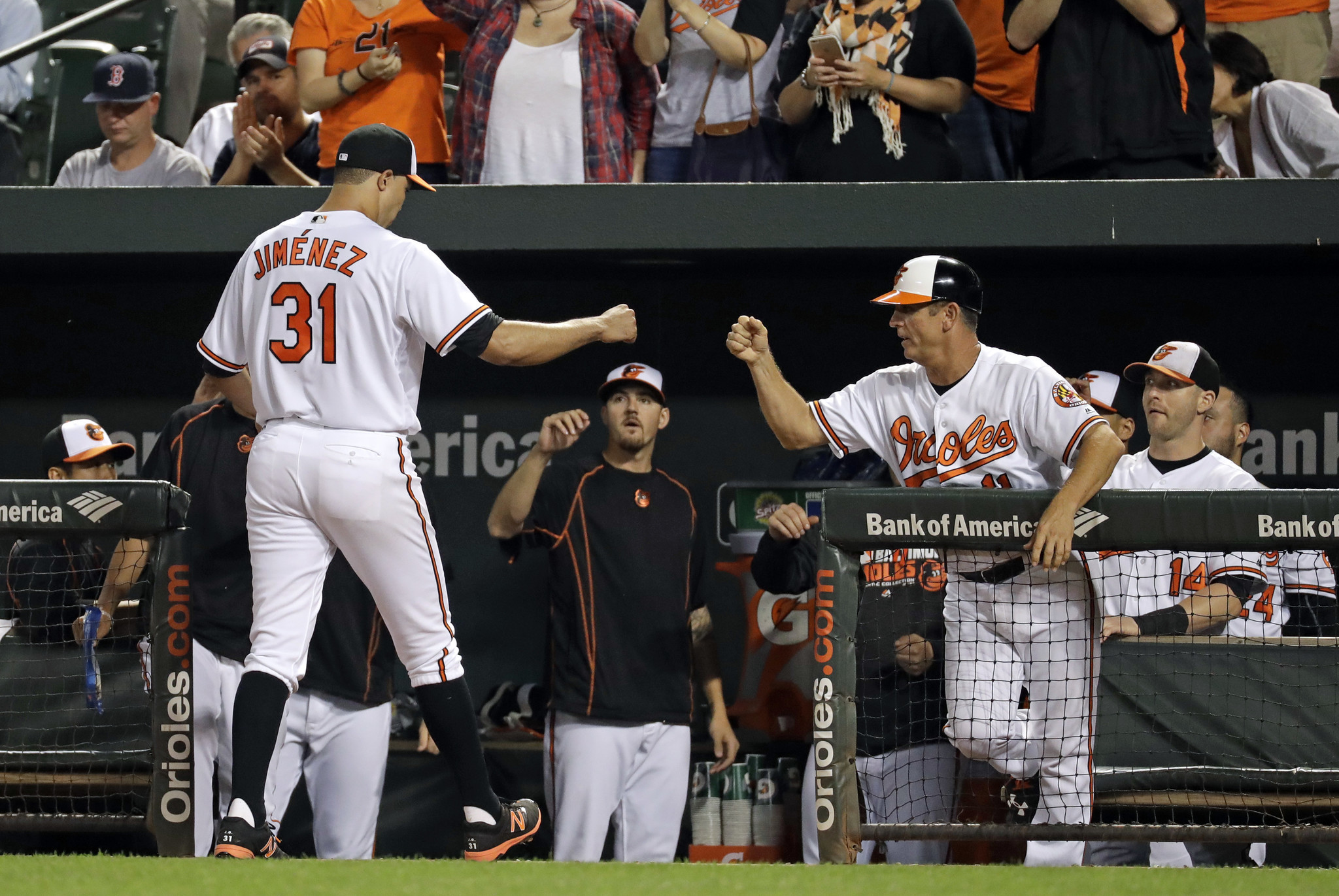Bal-the-indian-summer-of-ubaldo-jimenez-continued-but-the-orioles-couldn-t-get-him-a-win-20160921