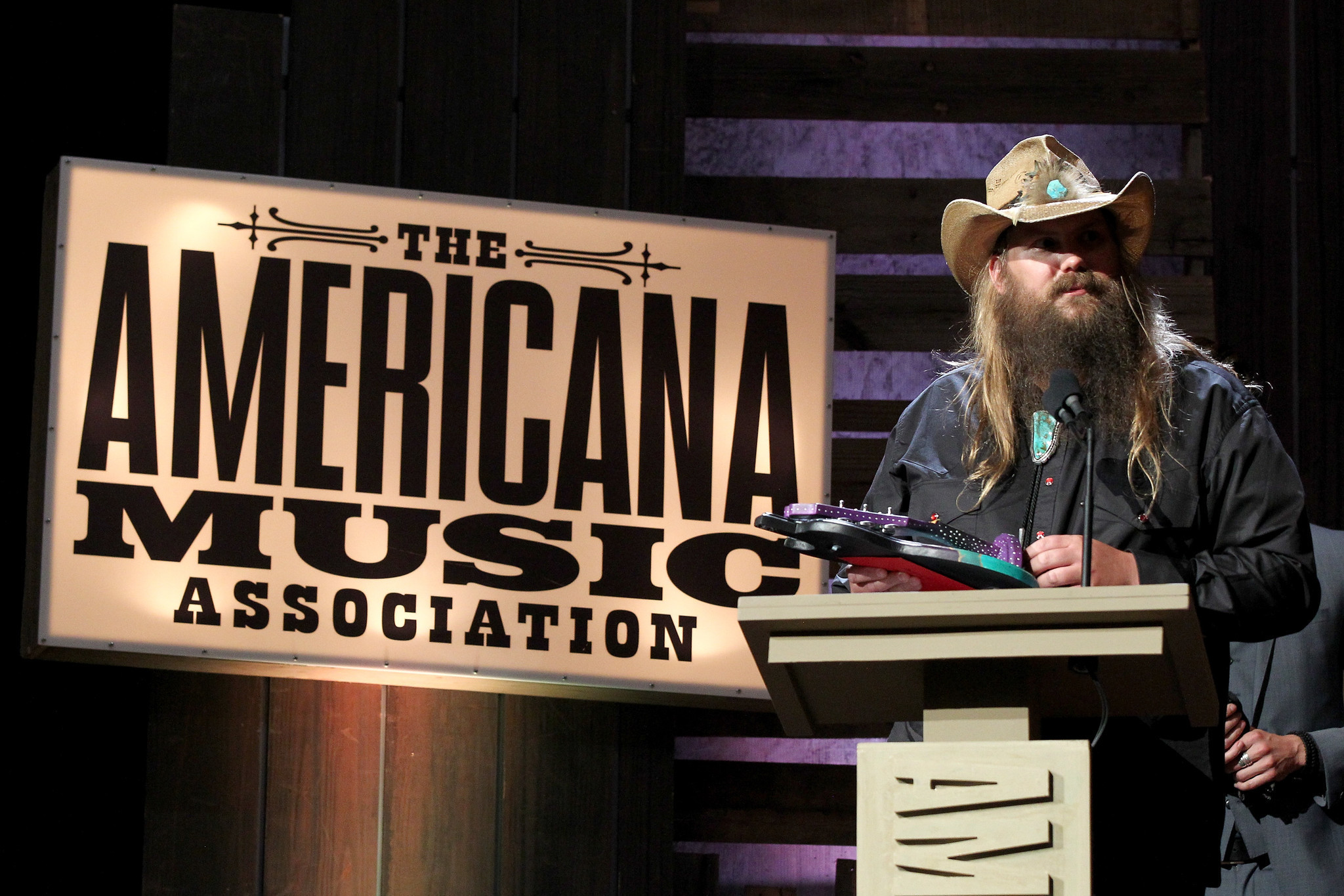 2018's Top 100 Americana Albums and Songs on Radio ...