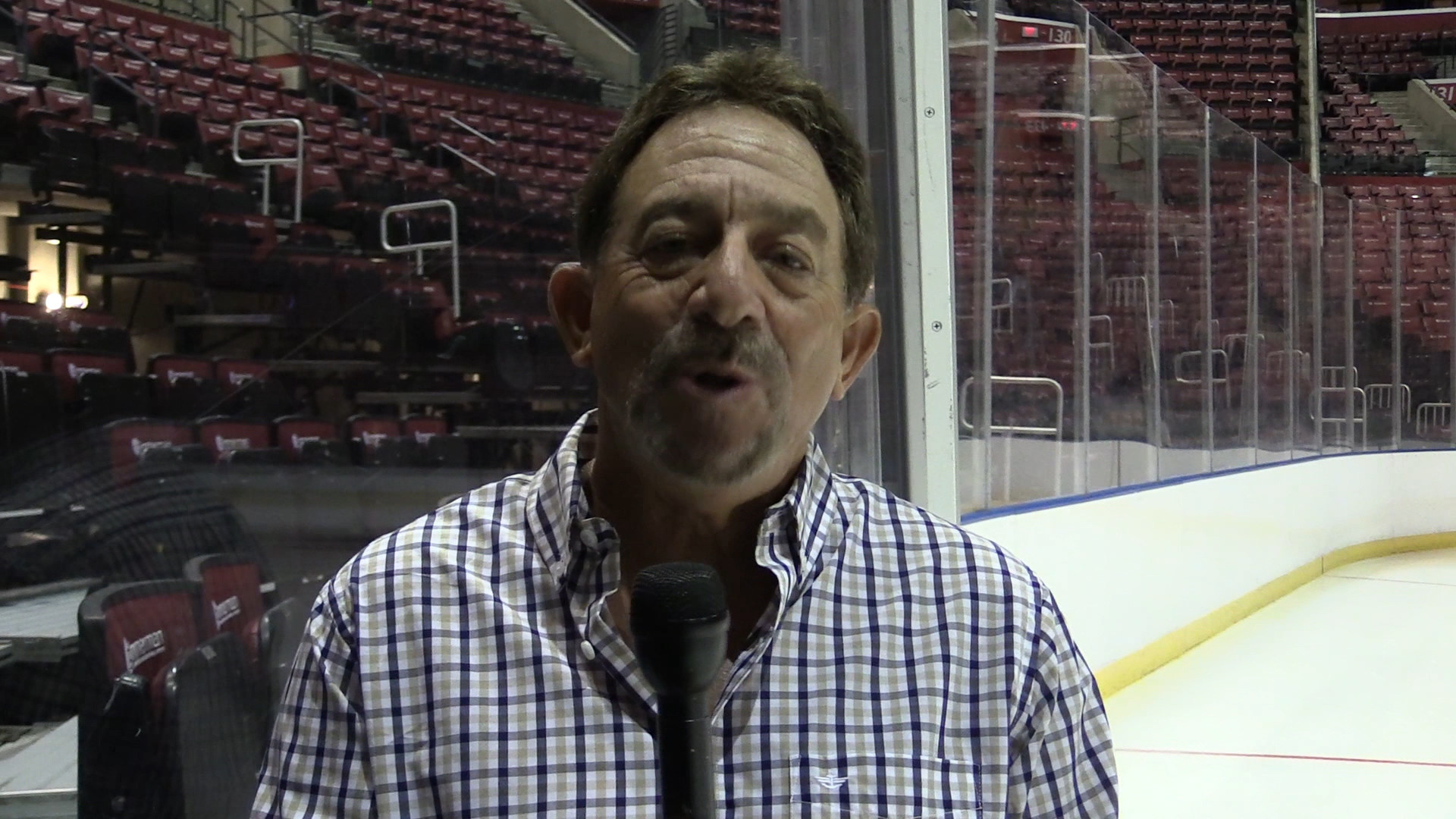 Fl-panthers-fialkov-training-camp-video-20160922