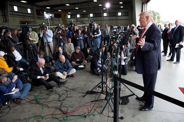 (Matthew Cavanaugh / Getty Images)