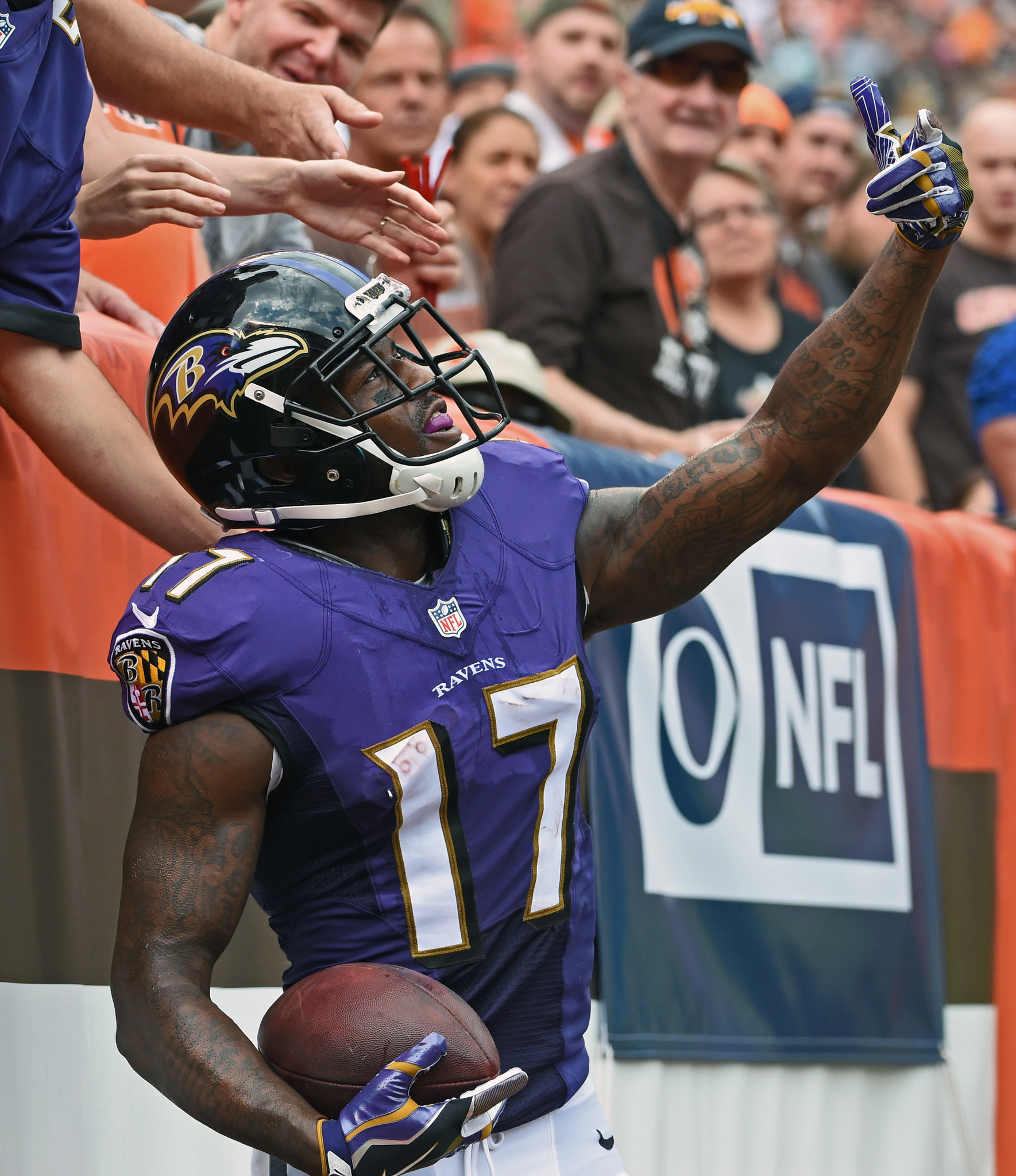 Bs-sp-ravens-mike-wallace-0923-20160922