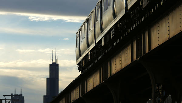 Chicago: Love it or leave it? Readers answer – Chicago Tribune
