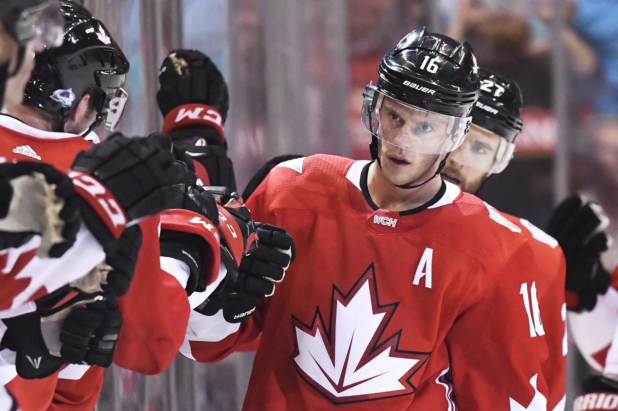 Ct-toews-kane-world-cup-hockey-spt-0923-20160922