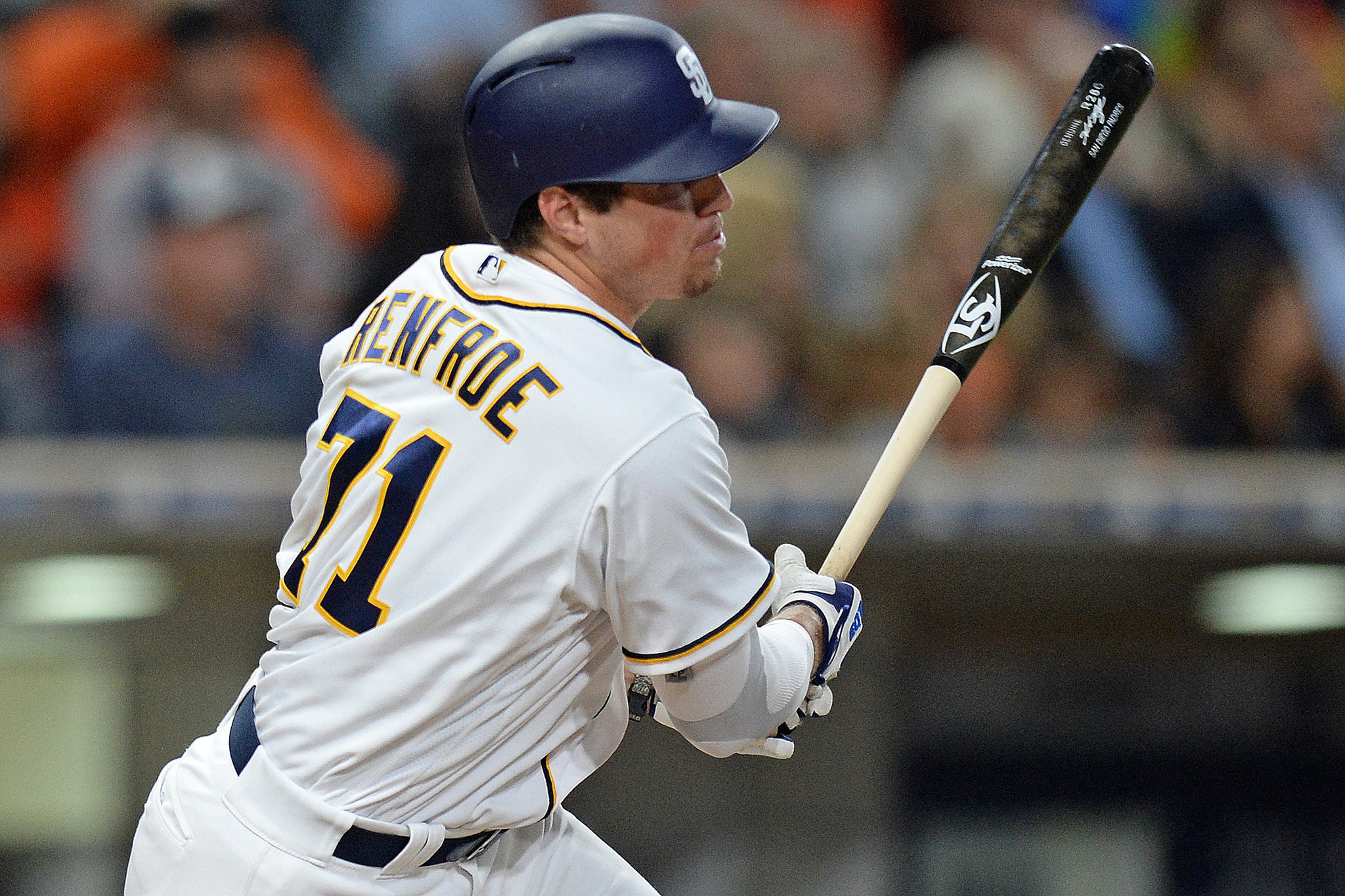 Sd-sp-hunter-renfroe-collects-first-two-hits-20160922