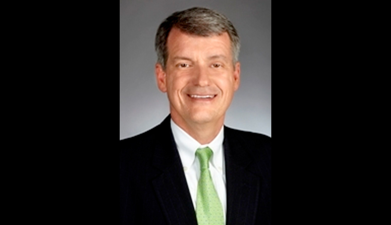 meet wells fargo s fixer and its likely next ceo chicago tribune
