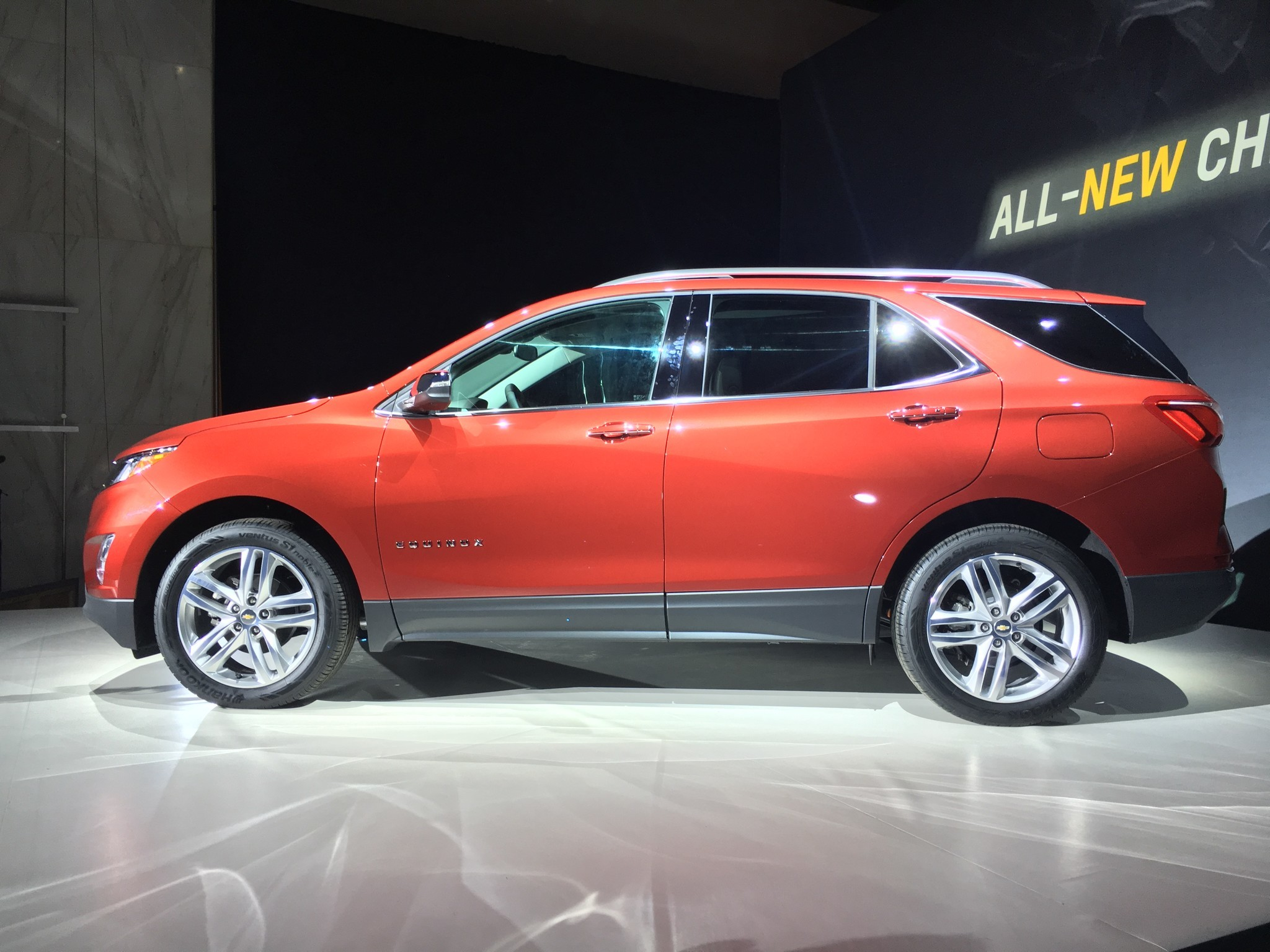 vehiclesearchresults for certified wv vehicle sistersville chevrolet vehicles sale in equinox photo