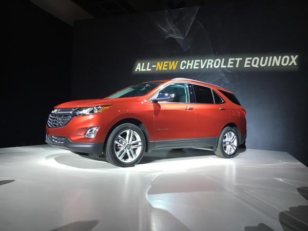 car out book kelley crossover gallery all suv photo the blue equinox latest chevrolet compact news comparison inside comparo and