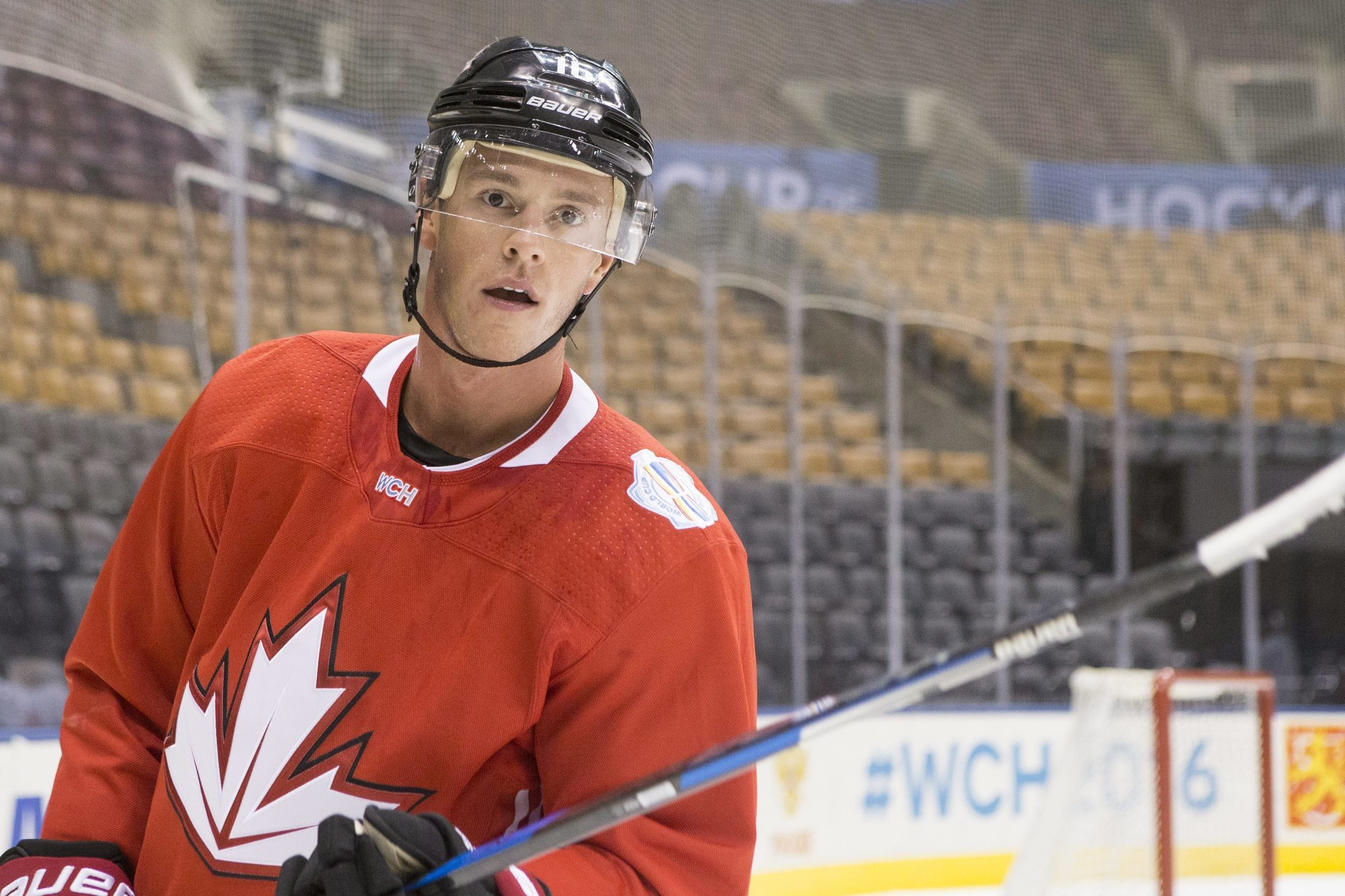Ct-jonathan-toews-canada-russia-world-cup-spt-0924-20160923