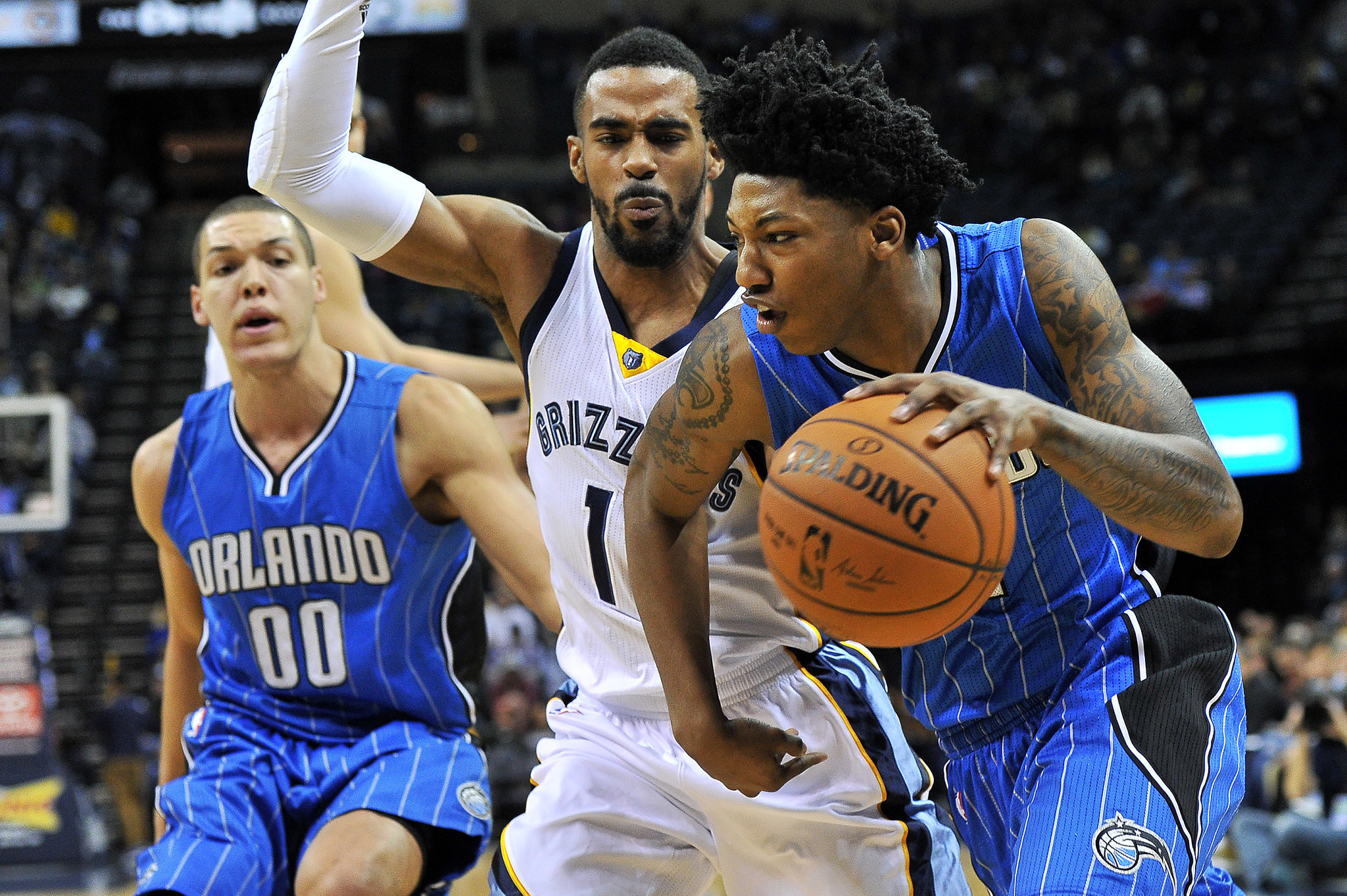 Os-orlando-magic-training-camp-preview-0926-20160925