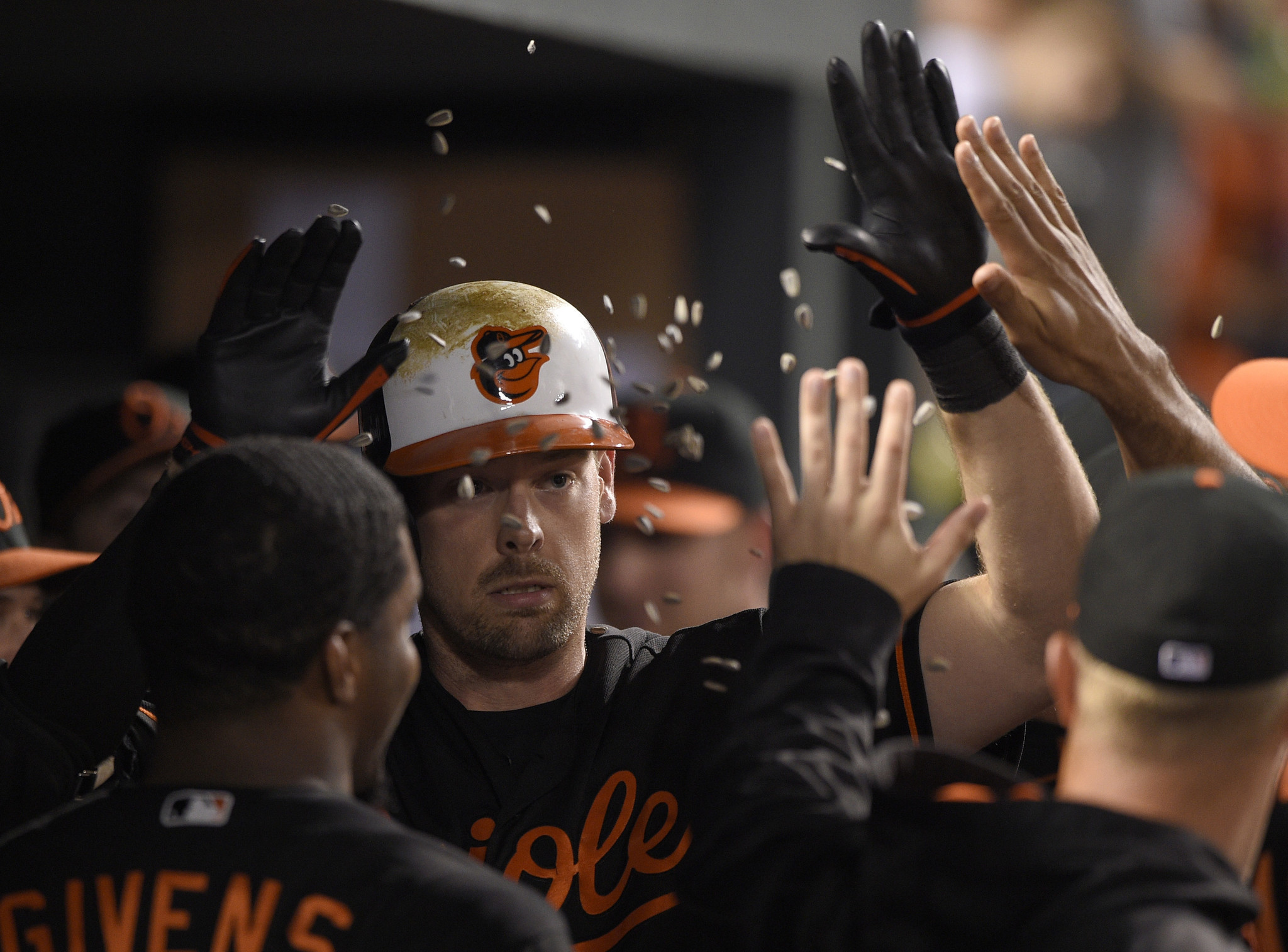 Bal-orioles-on-deck-what-to-watch-saturday-vs-diamondbacks-20160924