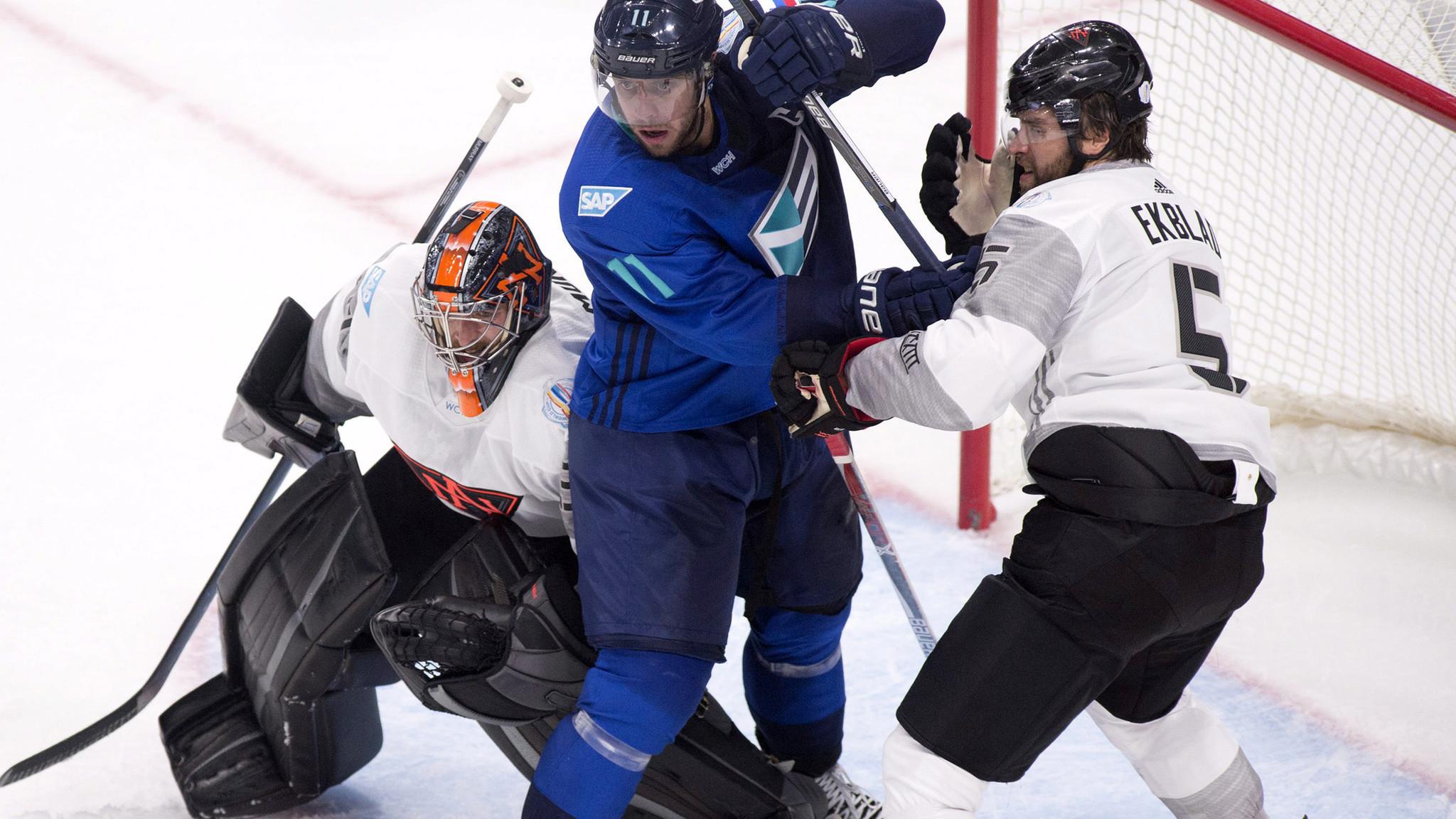 La-sp-sn-world-cup-hockey-matt-murray-092416-20160924-snap