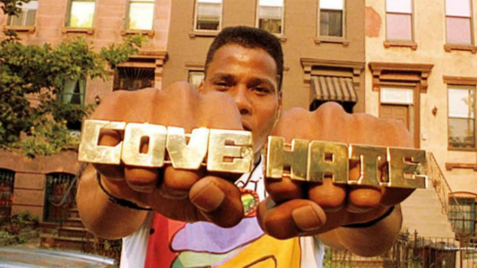Image result for bill nunn