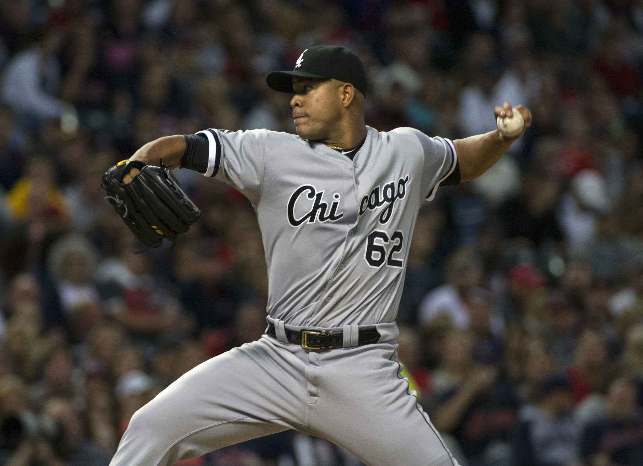Ct-jose-quintana-superb-white-sox-indians-spt-0925-20160924