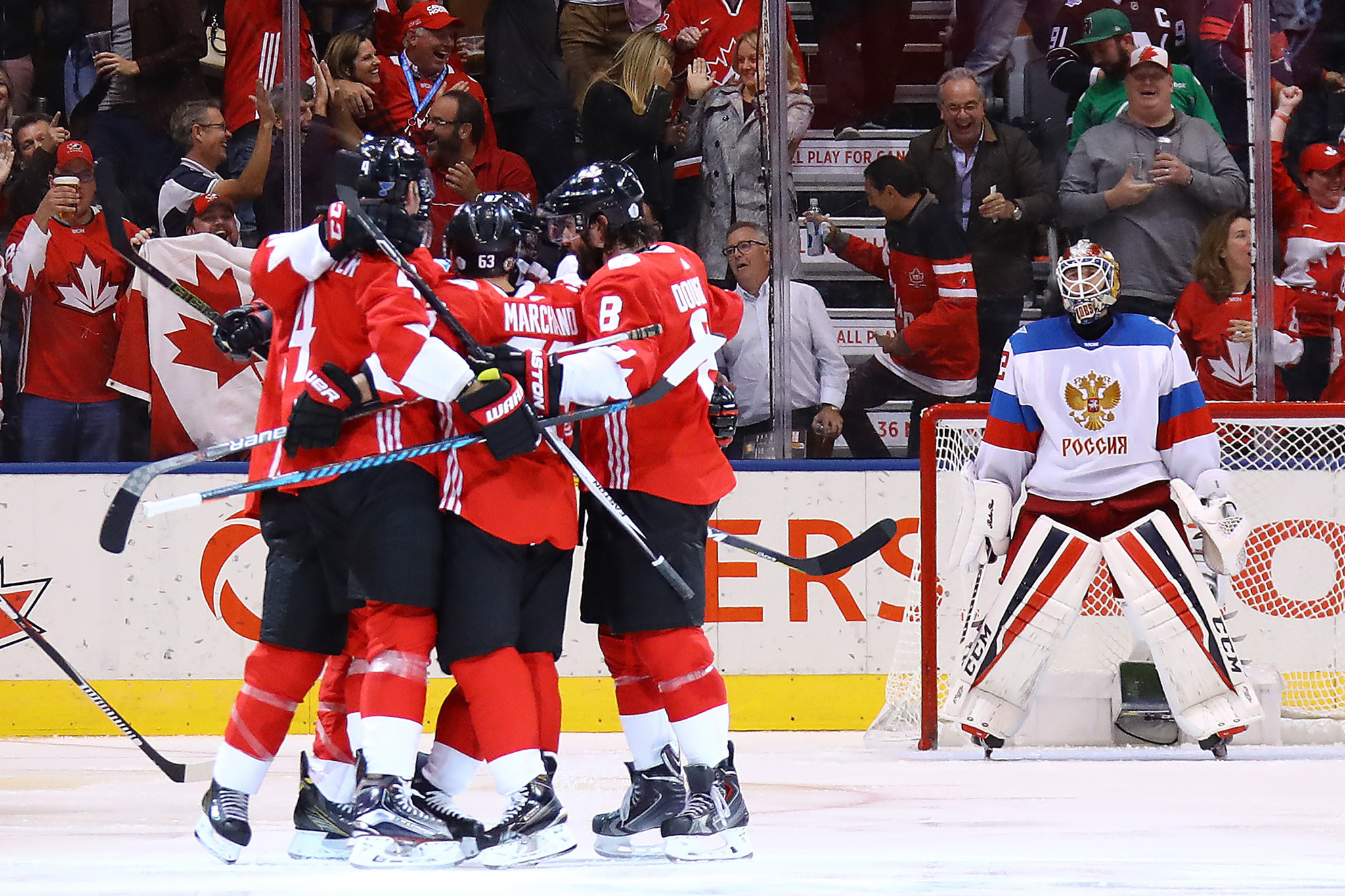 Ct-canada-russia-world-cup-game-spt-0925-20160924