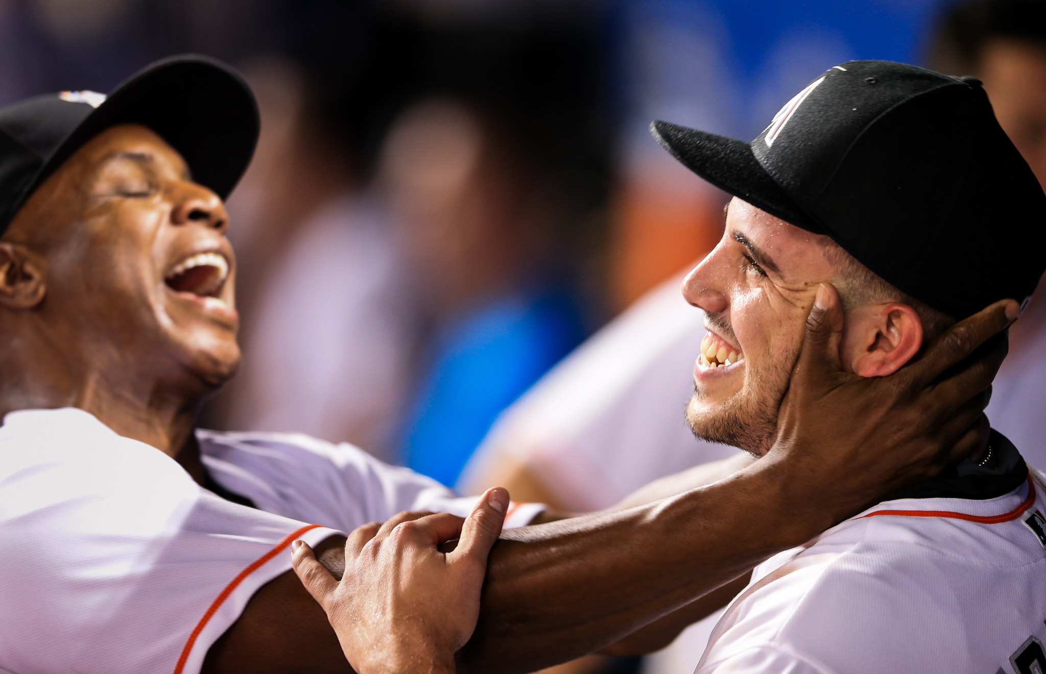 Sfl-twitter-reacts-to-the-loss-of-jose-fernandez-20160925