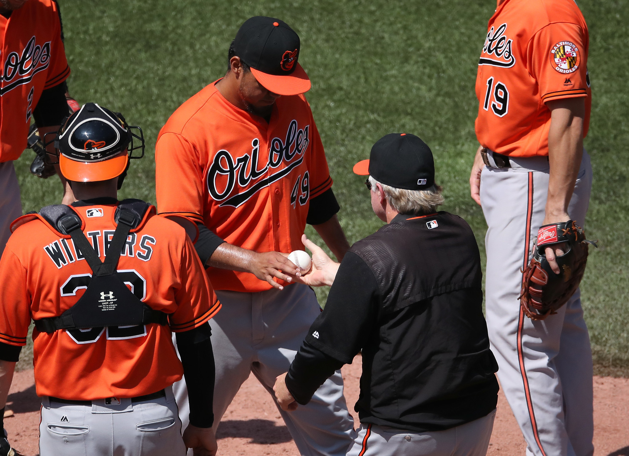 Bal-orioles-pregame-notes-season-could-be-over-for-one-starter-as-final-week-rotation-takes-shape-20160925