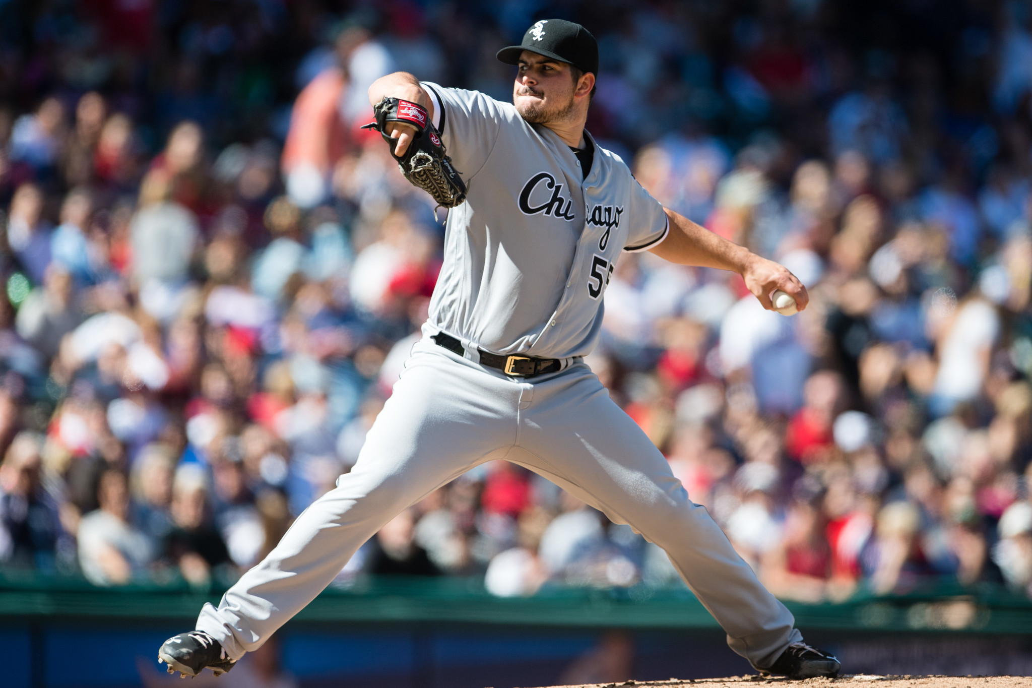 Ct-gameday-white-sox-indians-spt-0926-20160925
