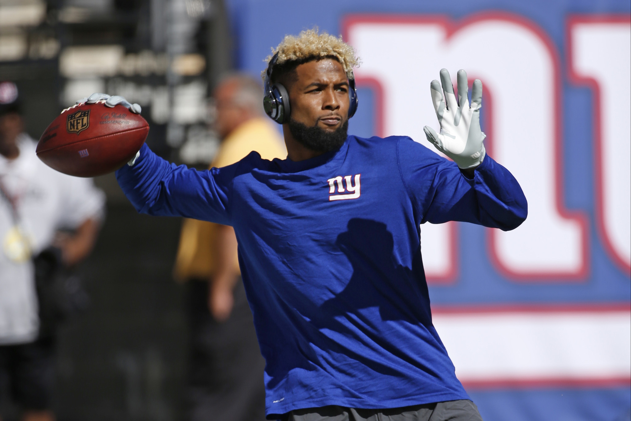 Ct-nfl-odell-beckham-fined-spt-20160925