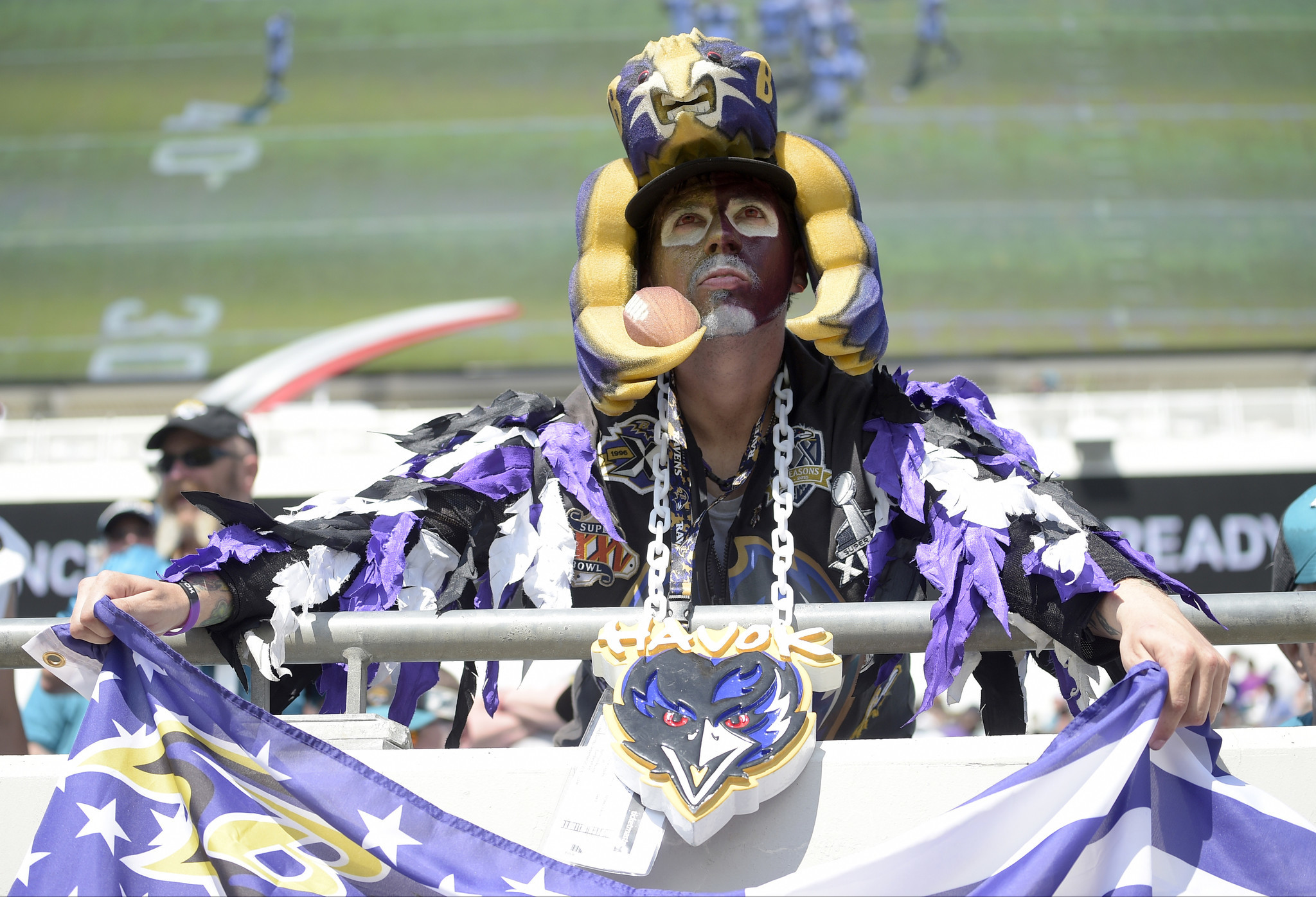 Bal-instant-analysis-sun-staff-reacts-to-ravens-jaguars-20160925
