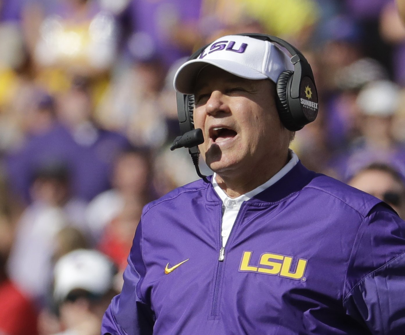 Os-les-miles-reportedly-out-at-lsu-20160925