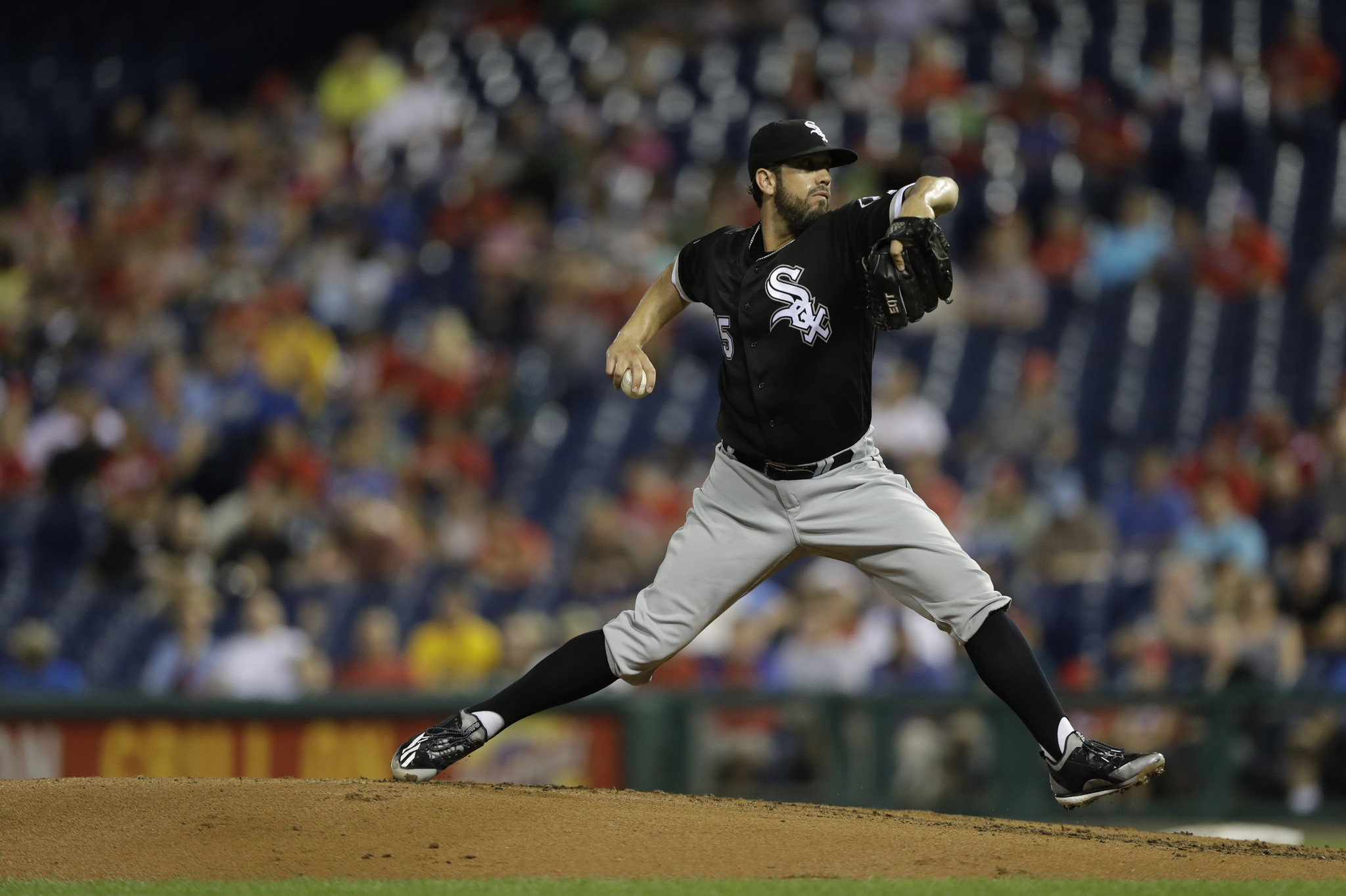 Ct-series-white-sox-rays-spt-0926-20160925