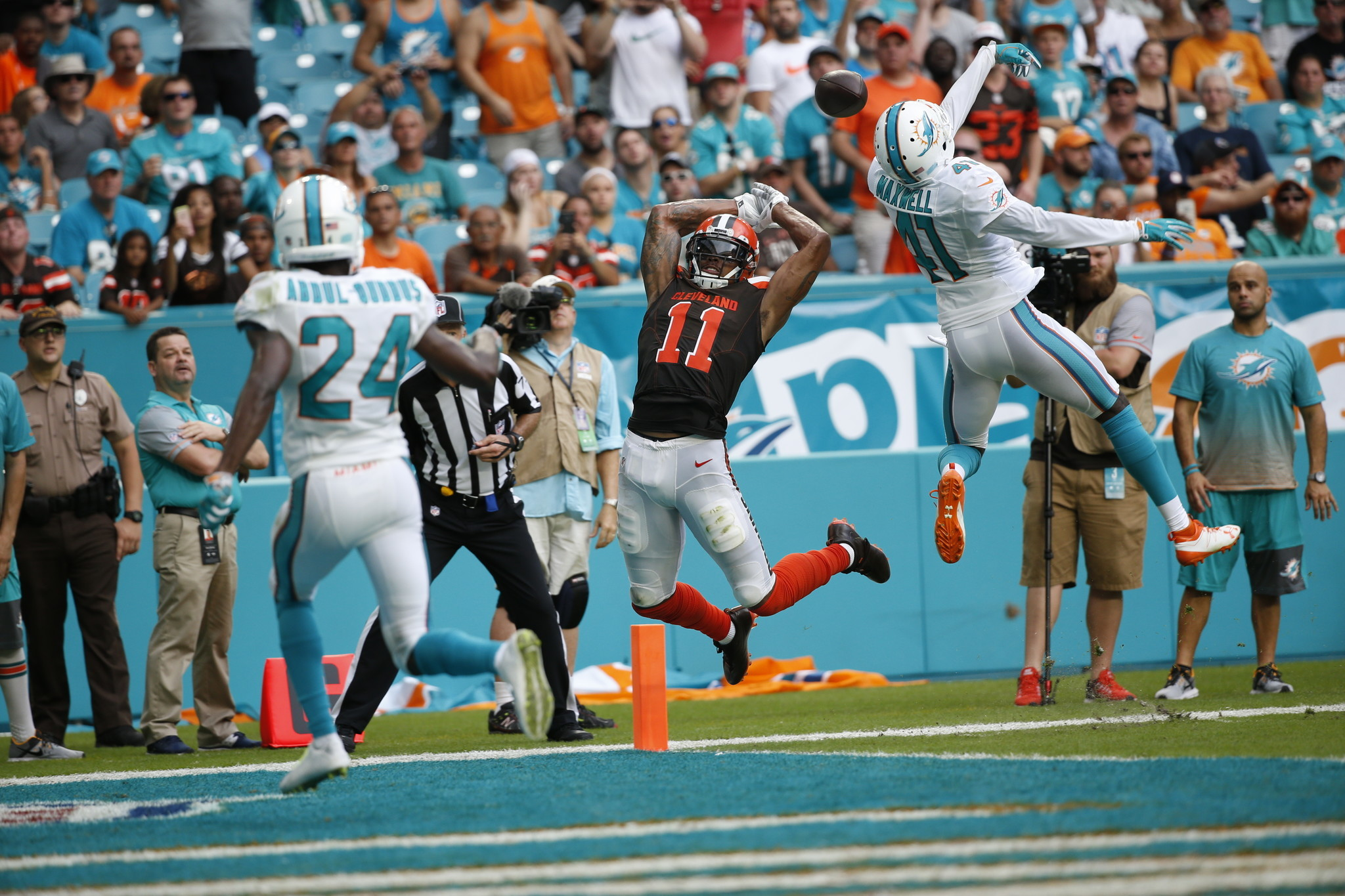 Fl-dolphins-browns-notes-0926-20160925