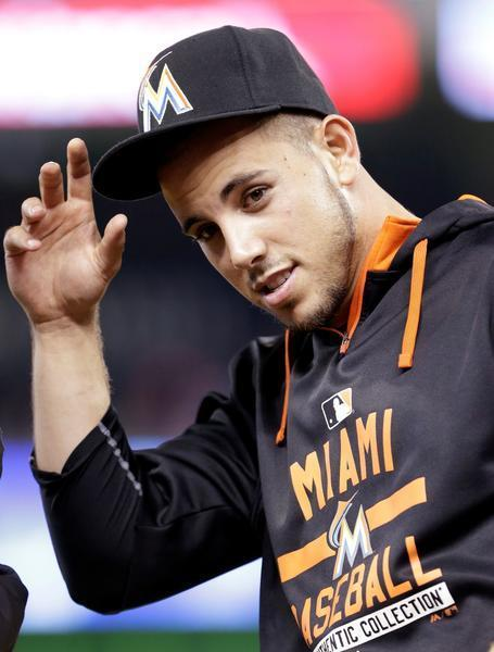 Ct-sullivan-jose-fernandez-reaction-spt-0926-20160925