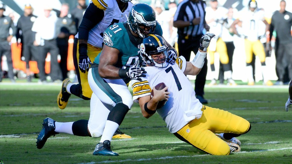 Mc-what-they-said-after-the-eagles-routed-the-steelers-20160925